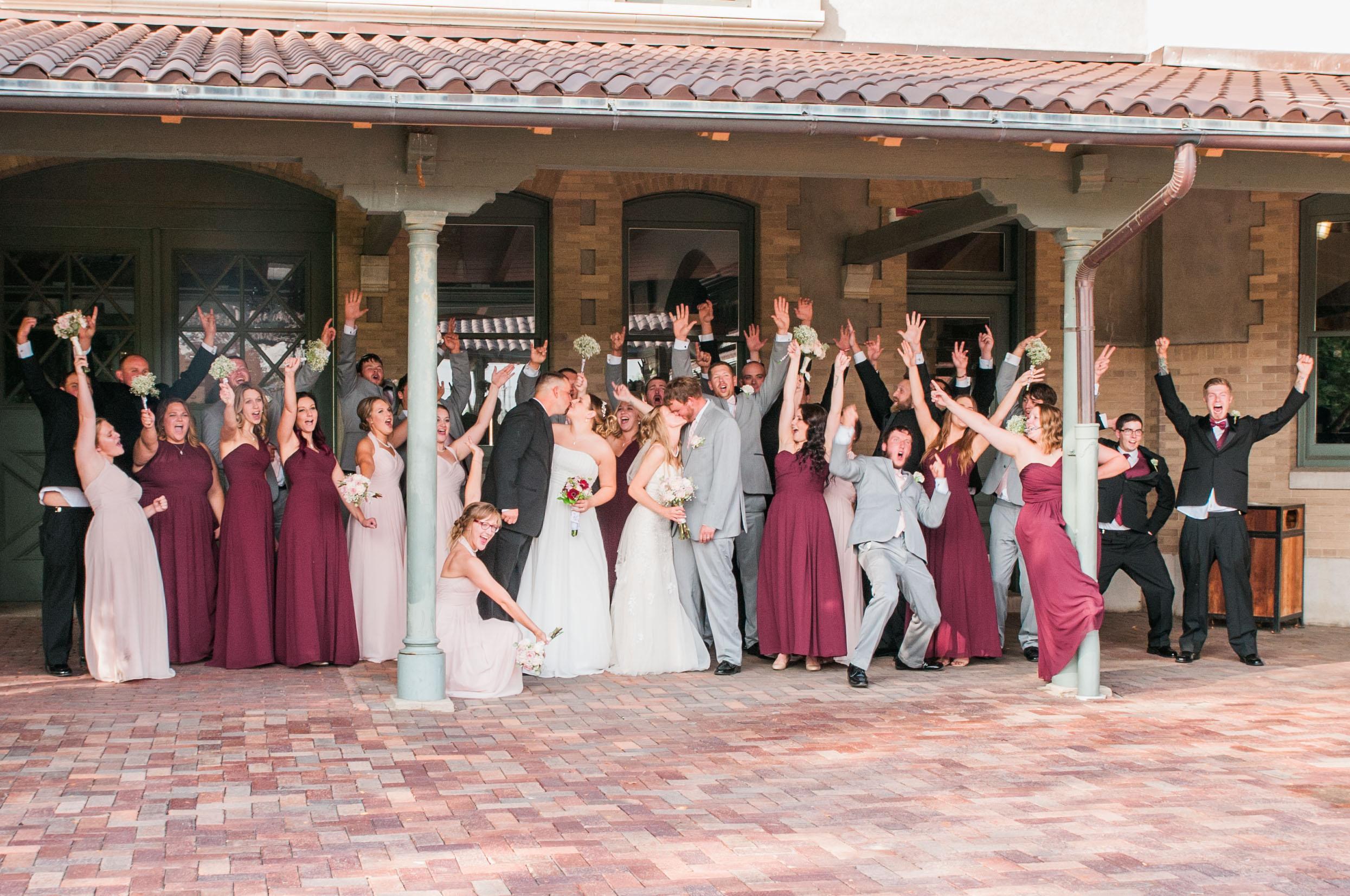 nebraska-wedding-photographer-19.jpg