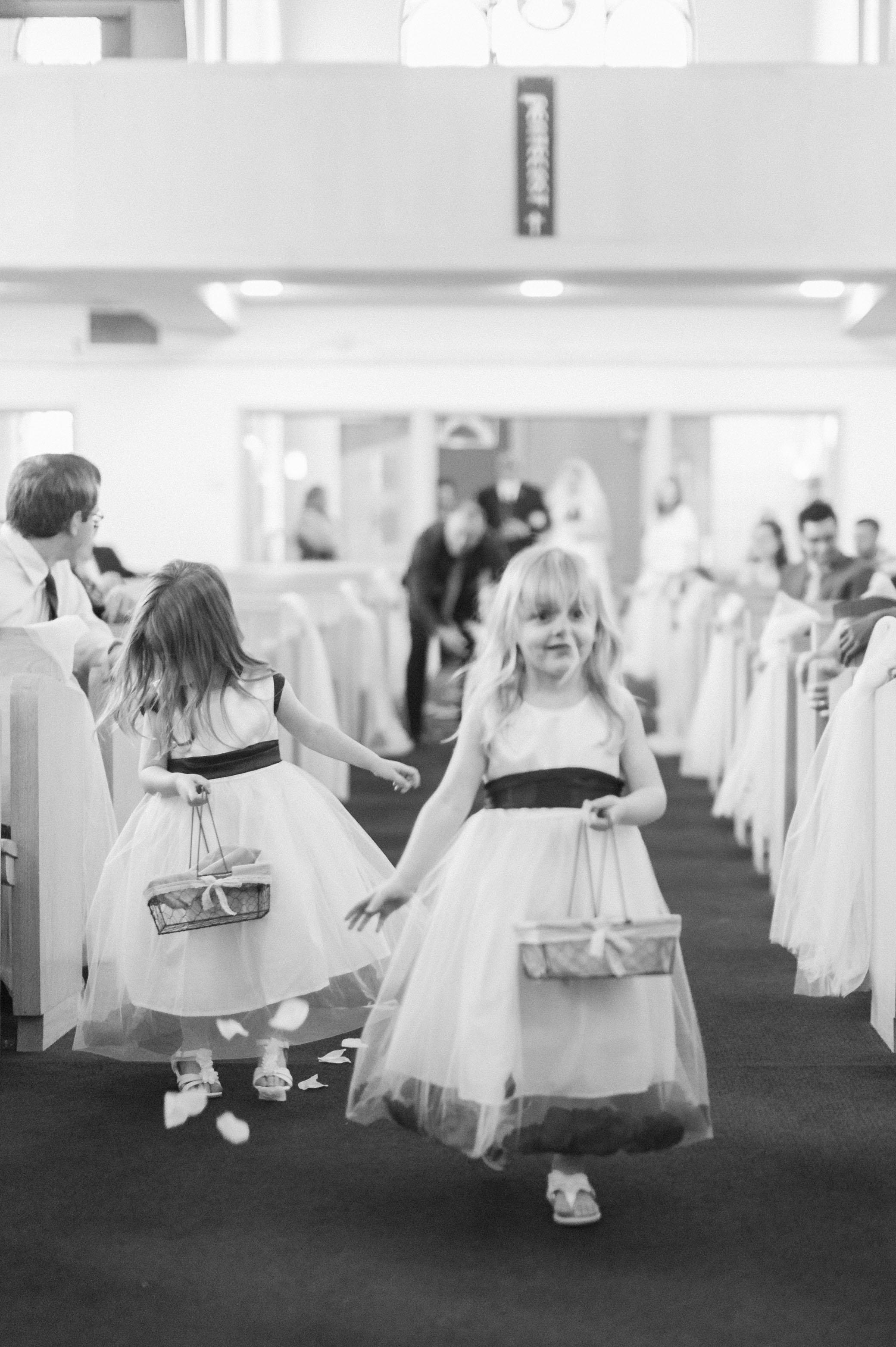 nebraska-wedding-photographer-16.jpg