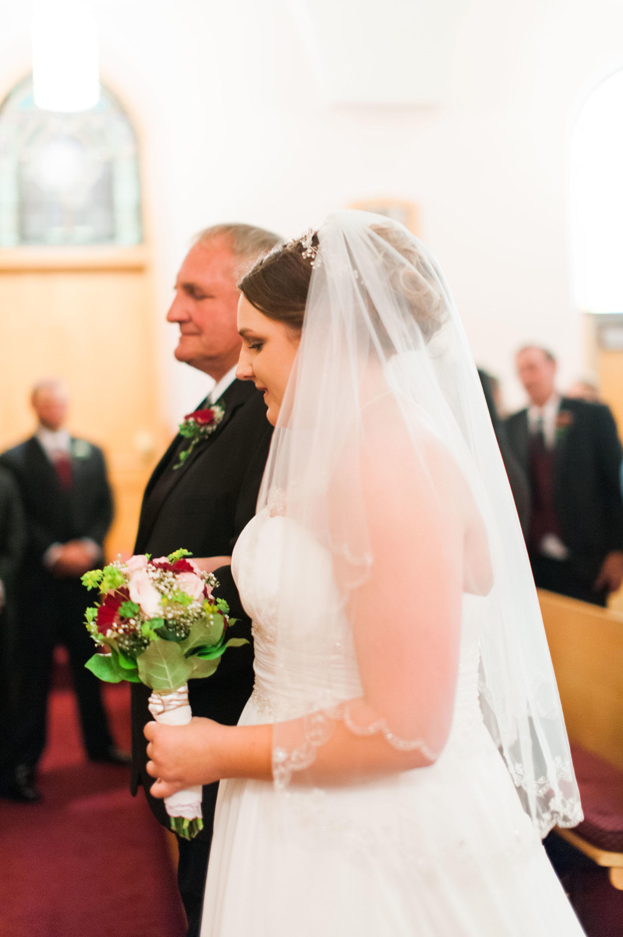 nebraska-wedding-photographer-17.jpg