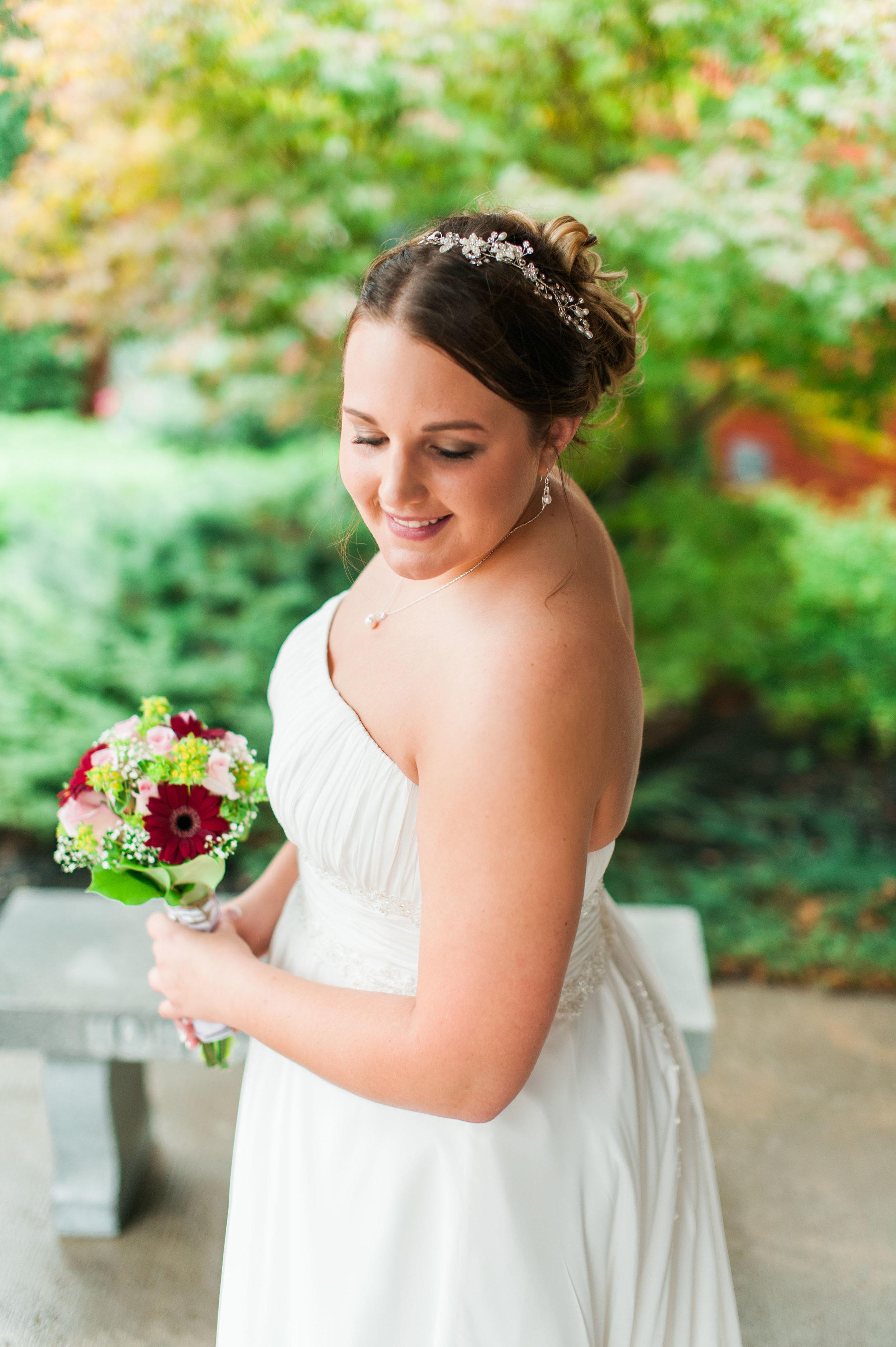 nebraska-wedding-photographer-14.jpg