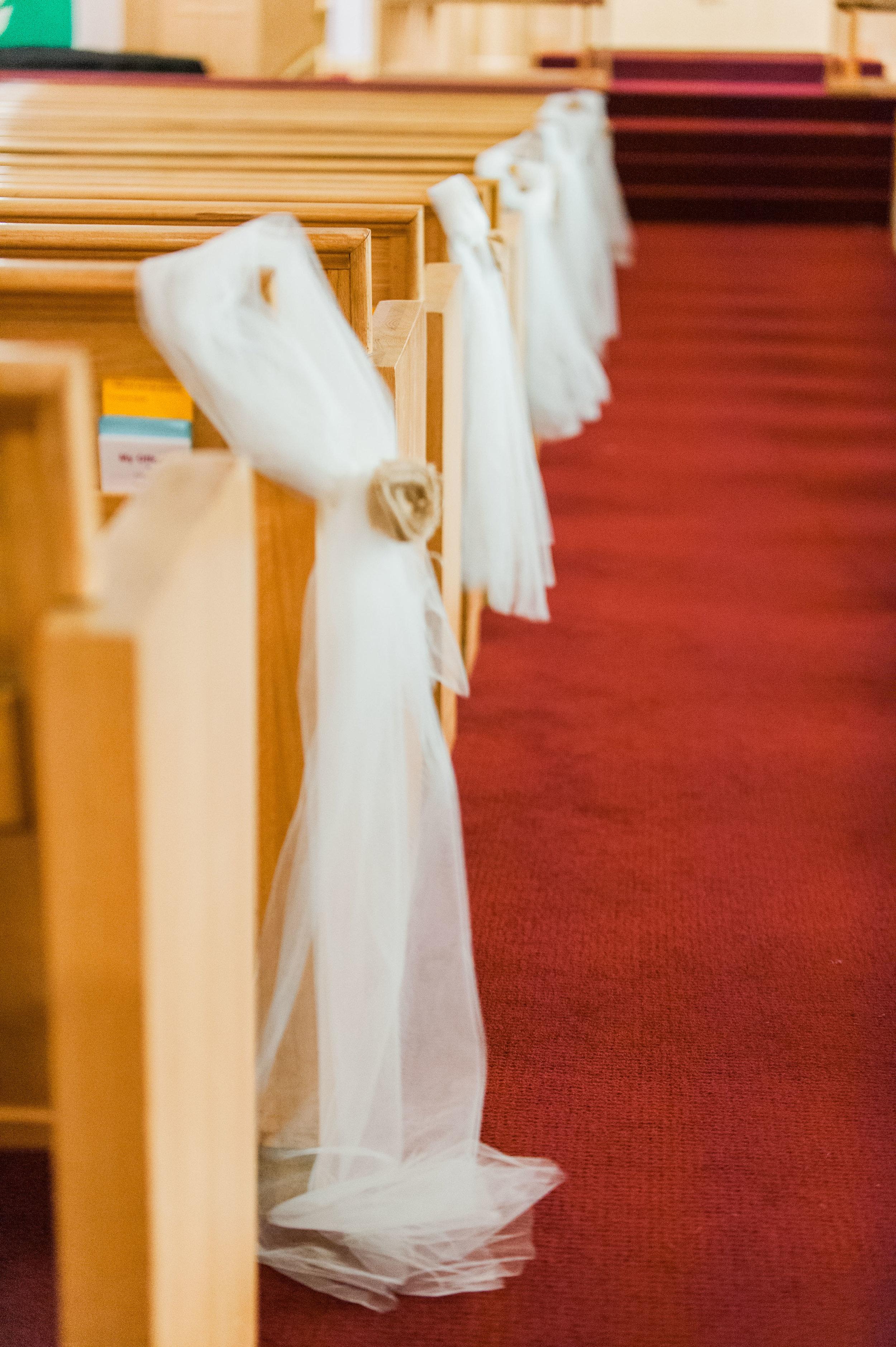nebraska-wedding-photographer-15.jpg
