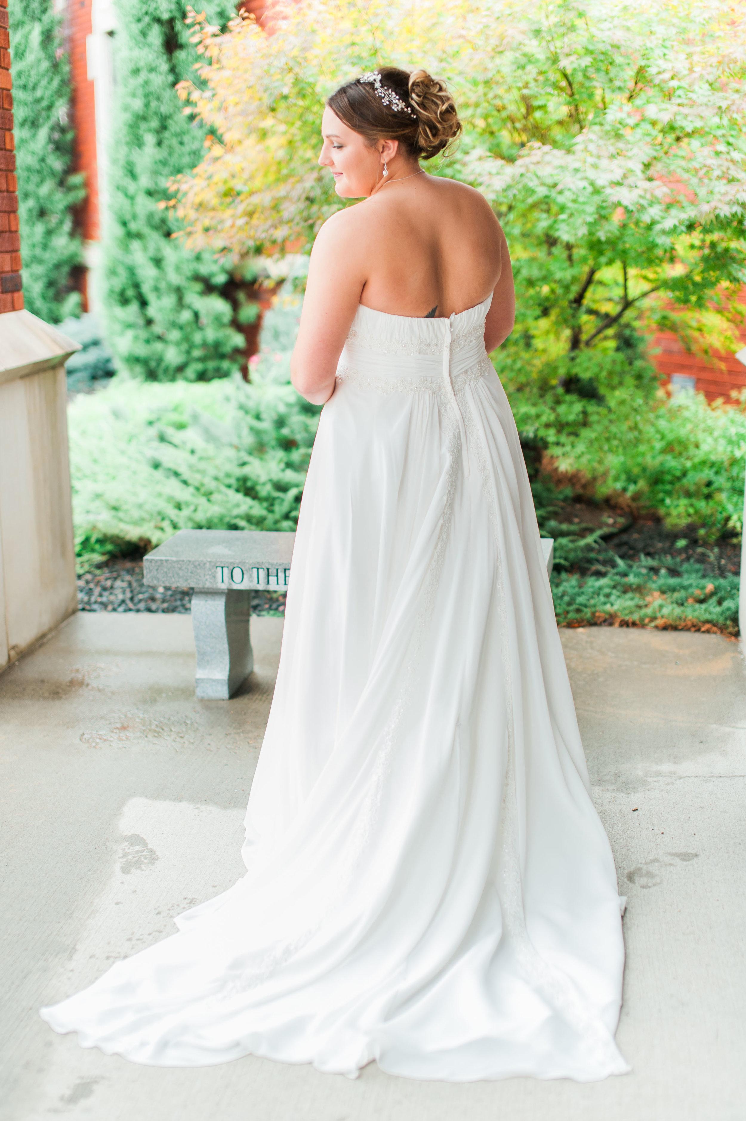 nebraska-wedding-photographer-13.jpg