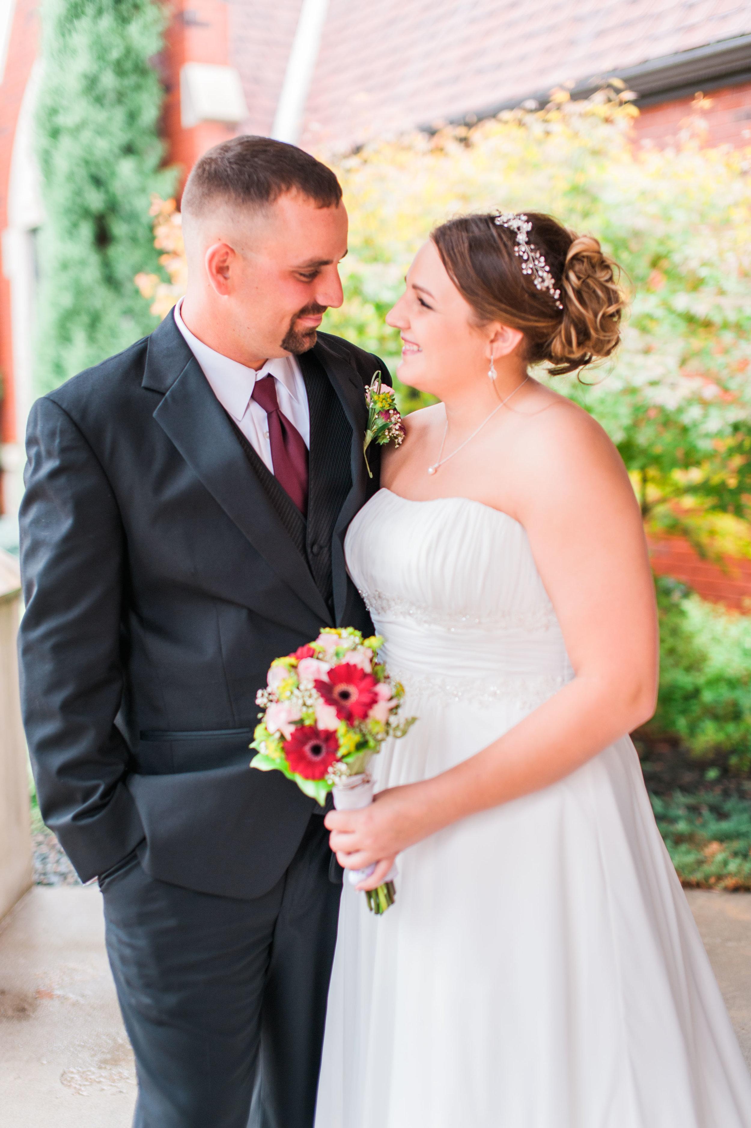 nebraska-wedding-photographer-12.jpg