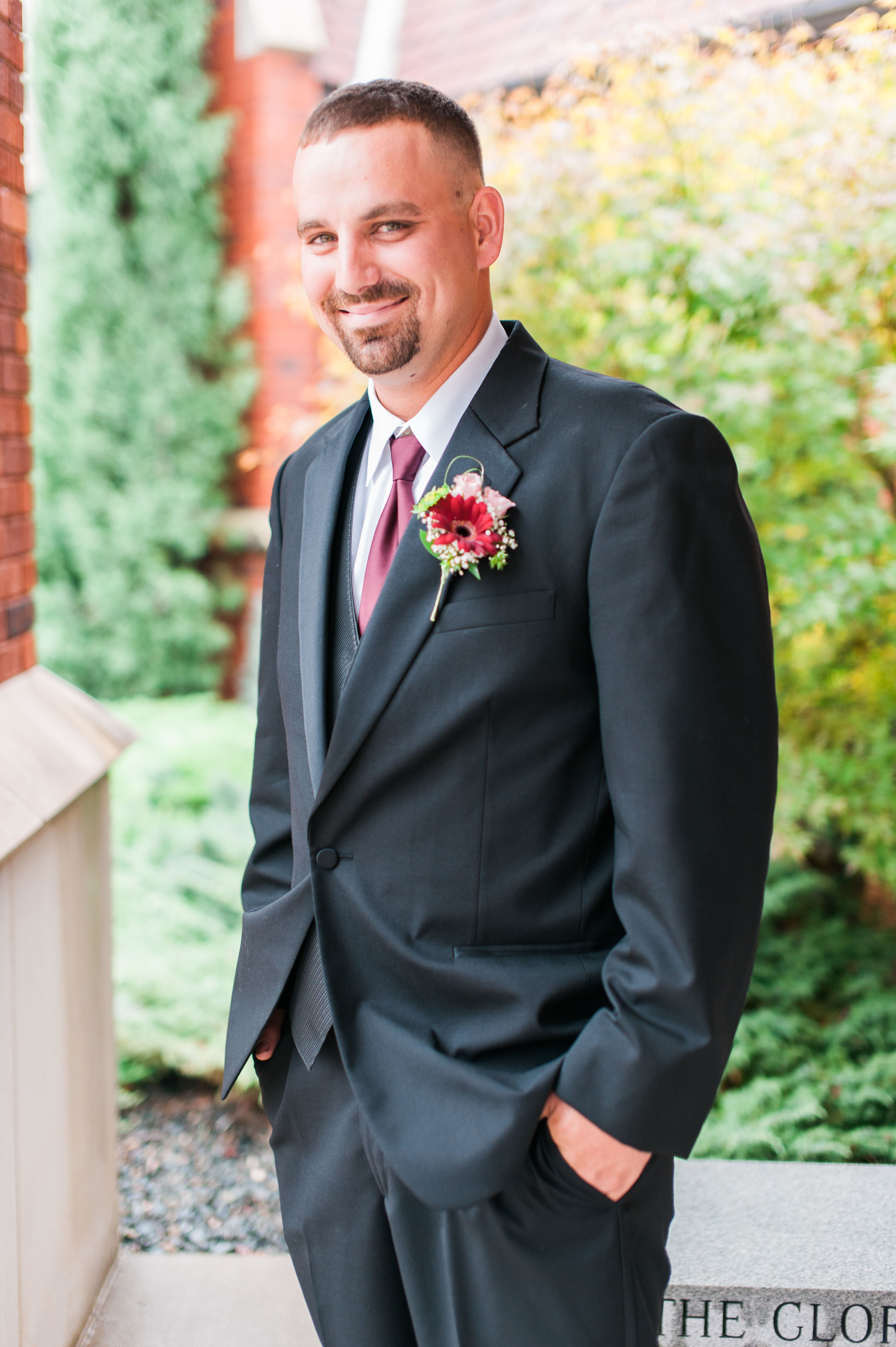 nebraska-wedding-photographer-11.jpg