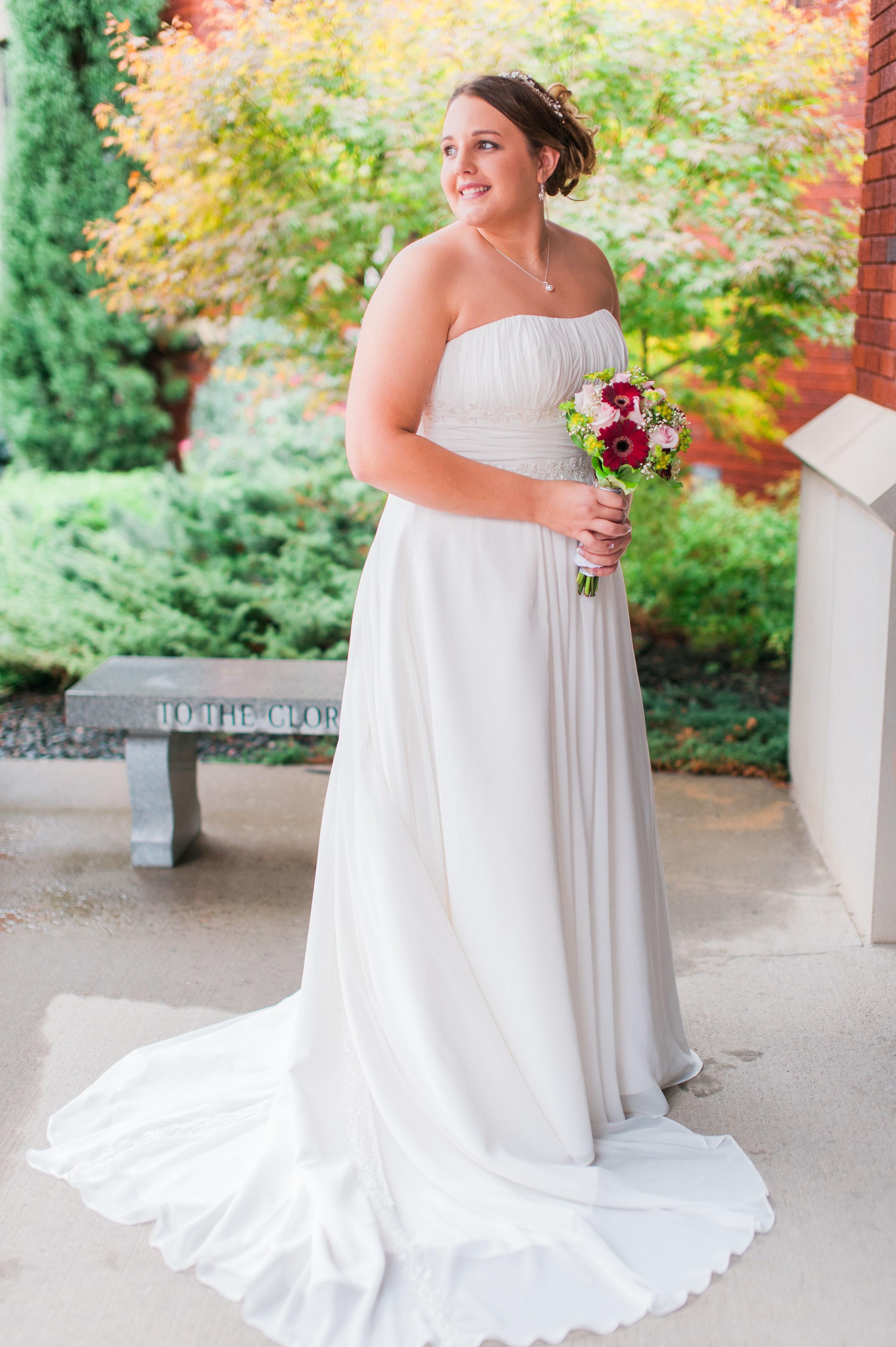 nebraska-wedding-photographer-10.jpg