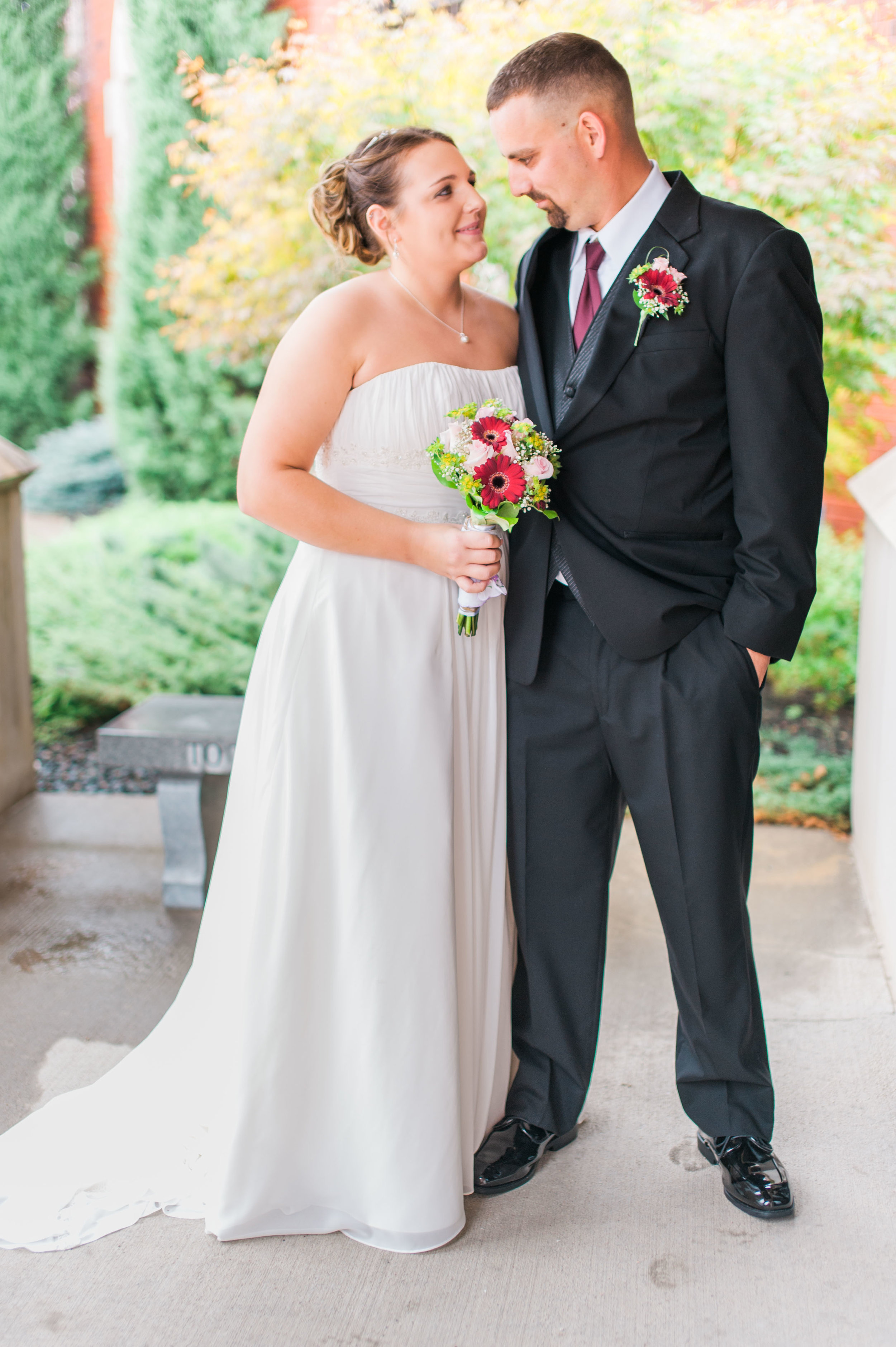 nebraska-wedding-photographer-7.jpg