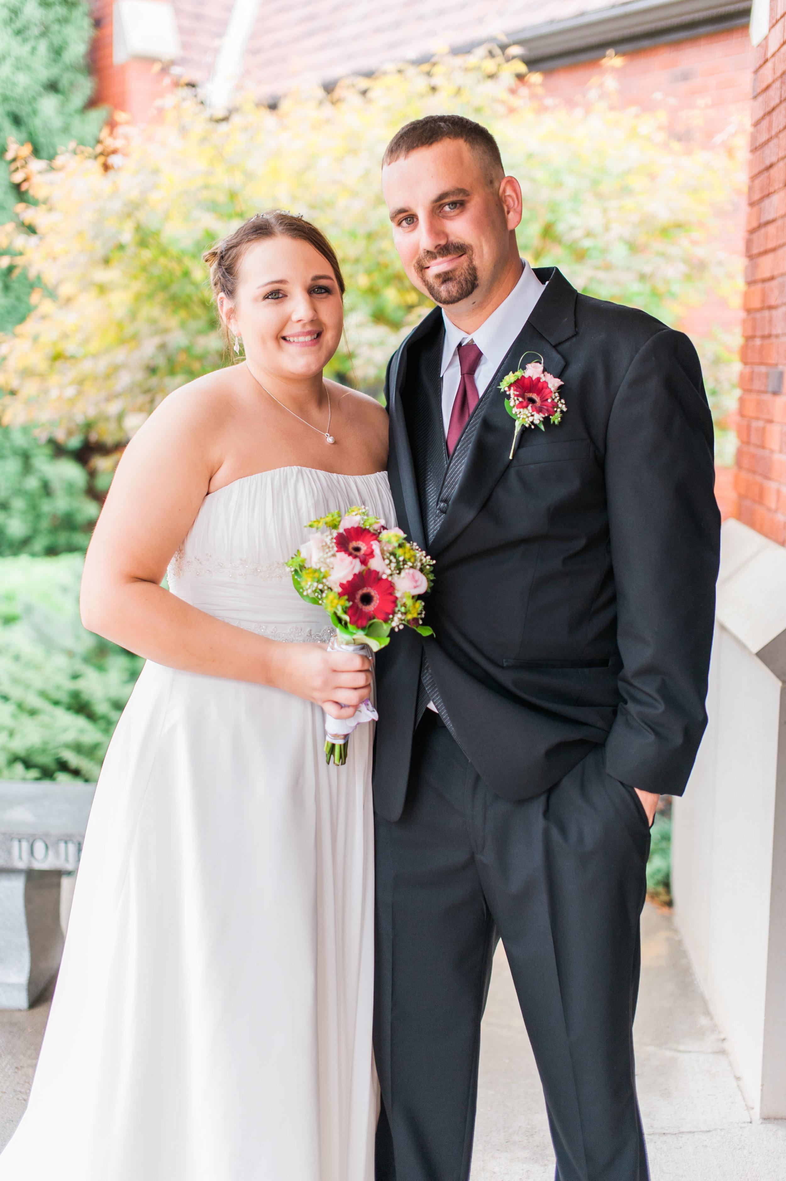 nebraska-wedding-photographer-8.jpg