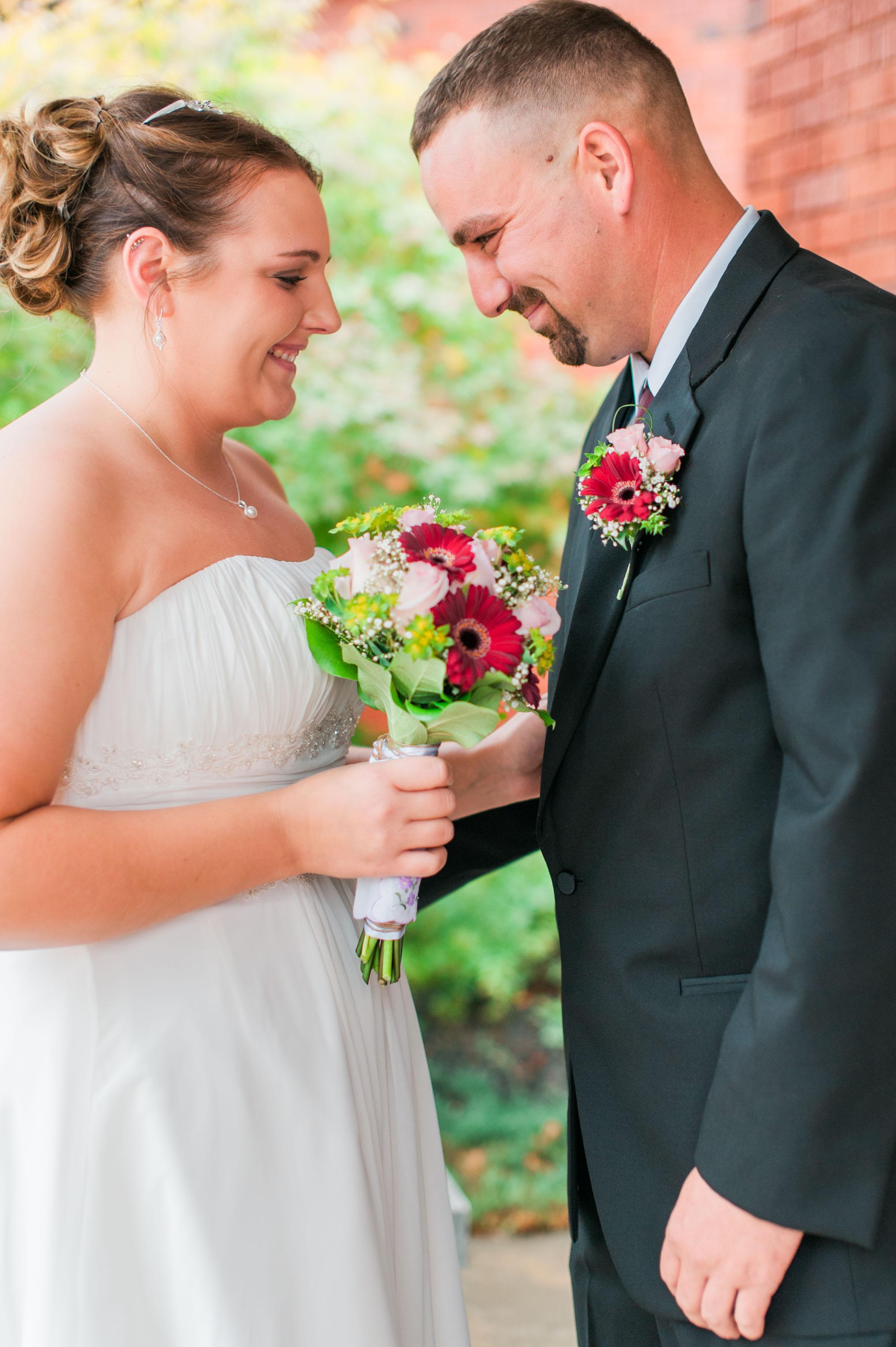 nebraska-wedding-photographer-4.jpg