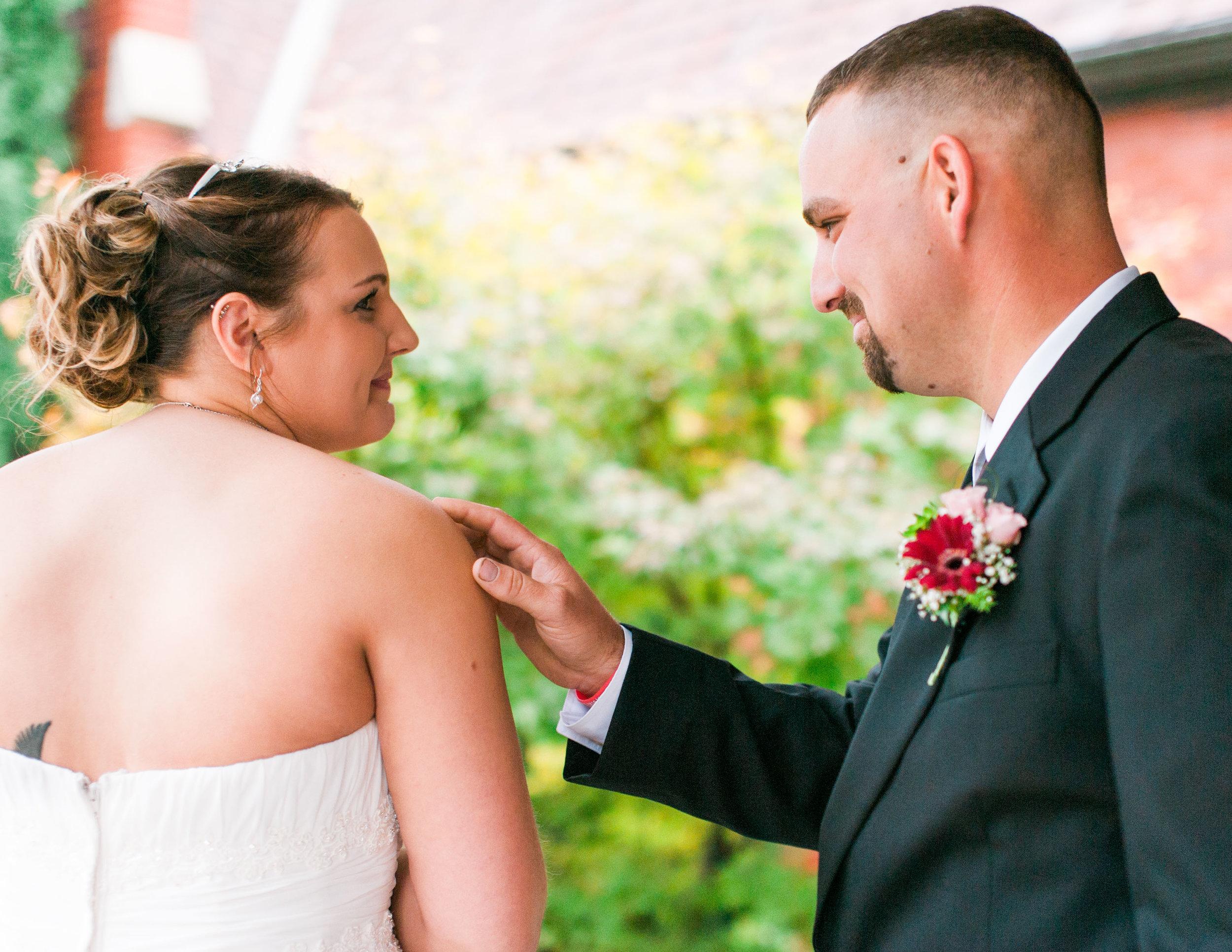 nebraska-wedding-photographer-3.jpg