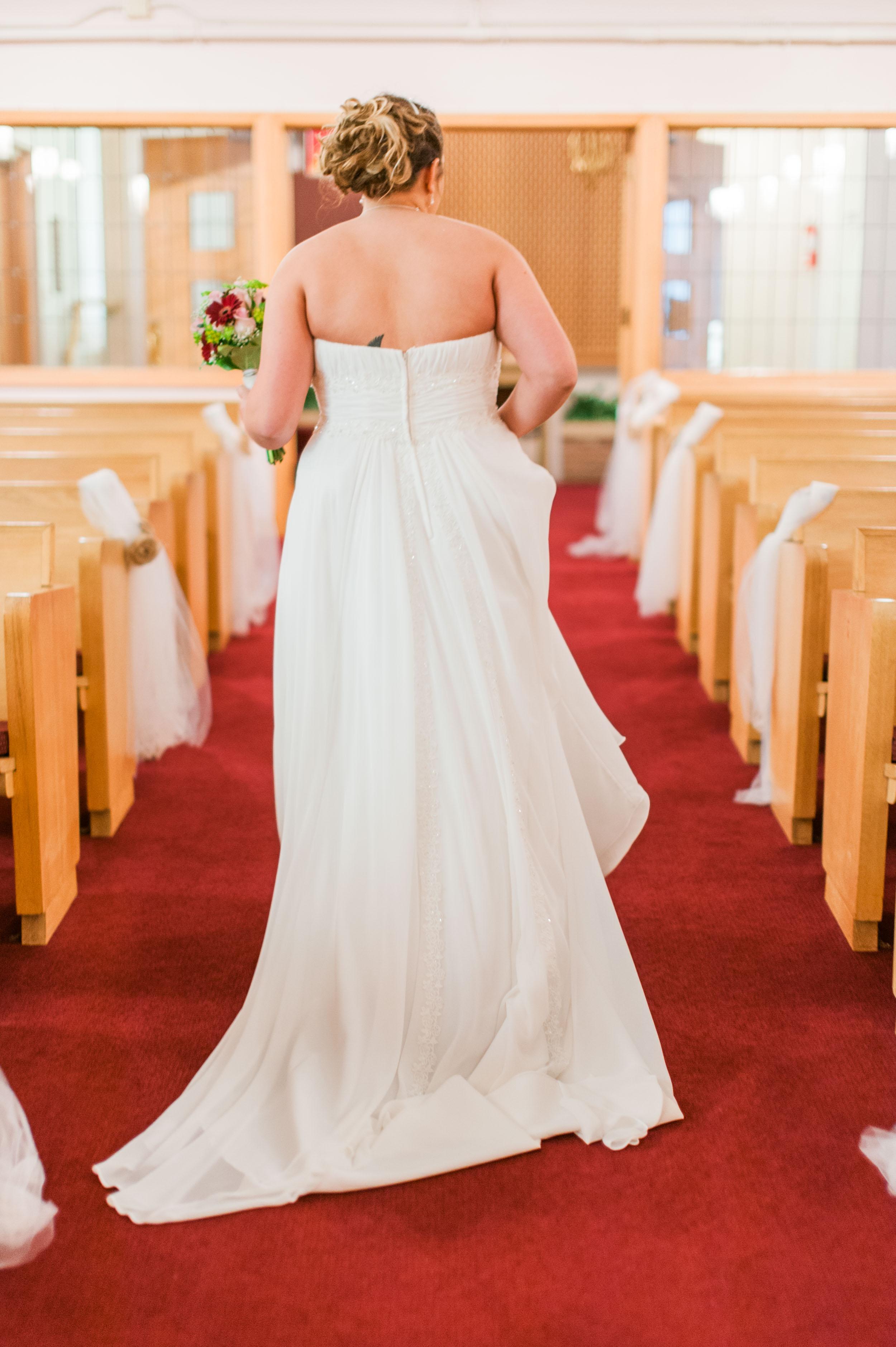 nebraska-wedding-photographer-2.jpg