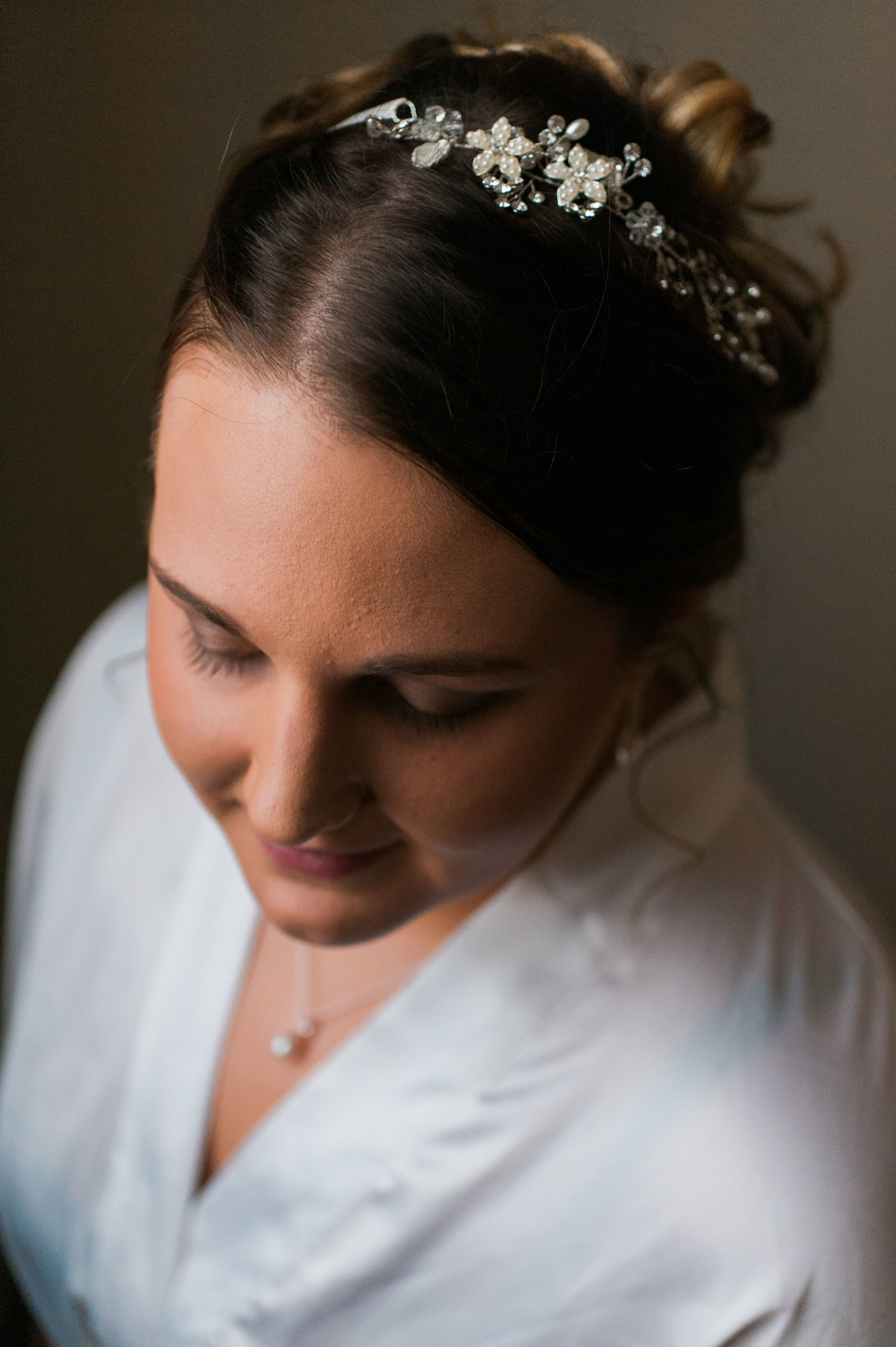nebraska-wedding-photographer-1.jpg