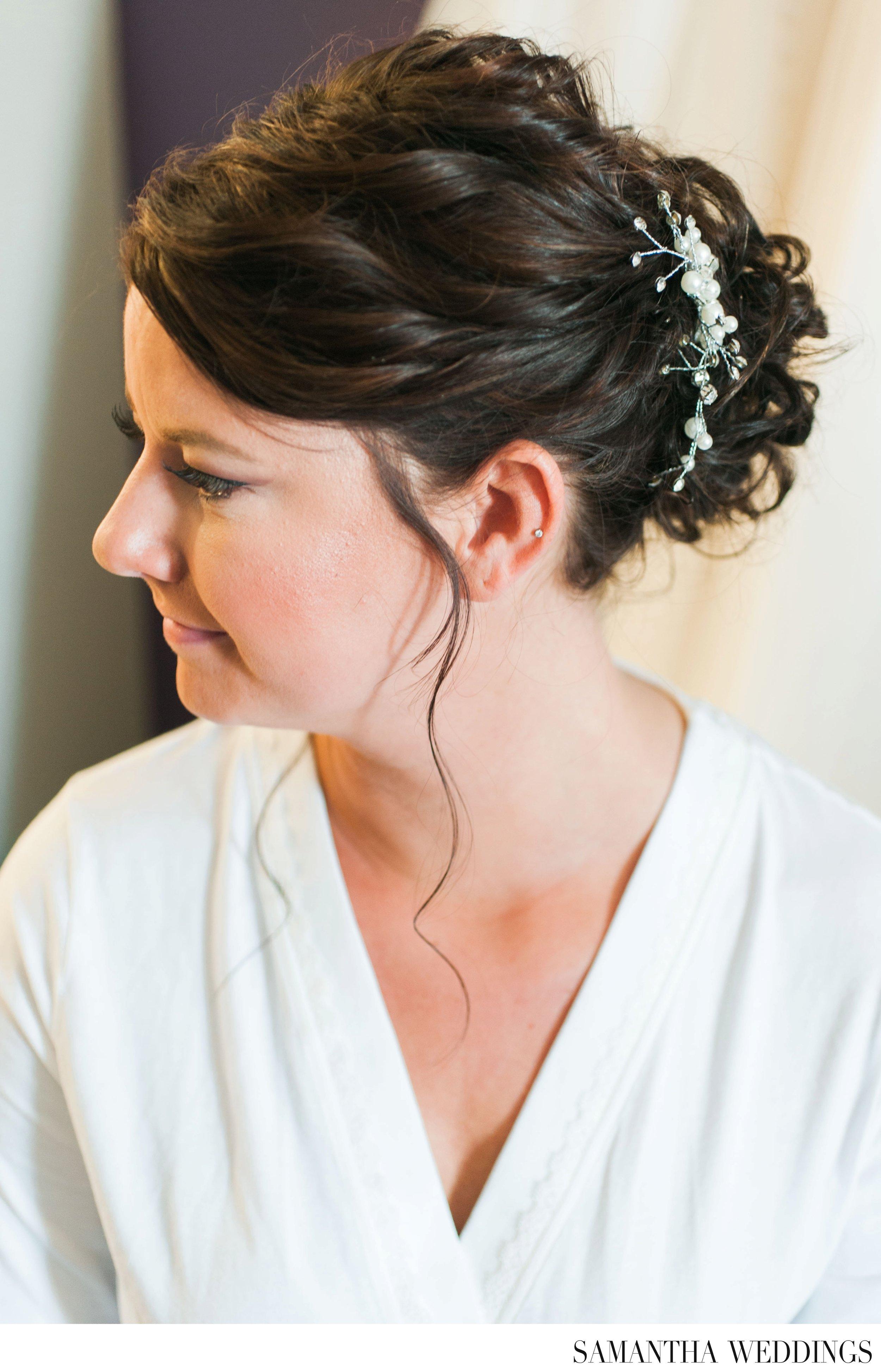 Kearney Nebraska Wedding Photographer