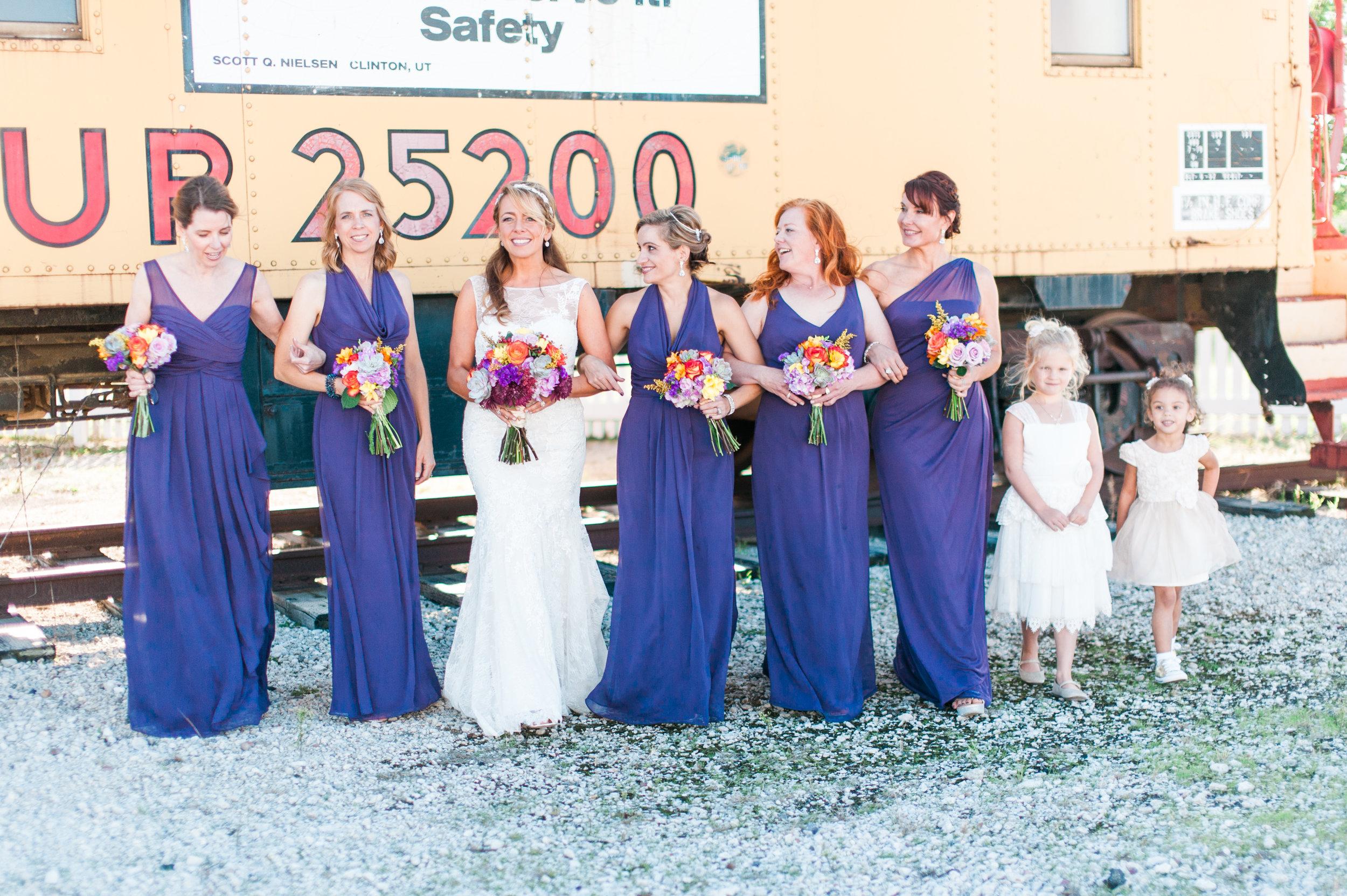 omaha wedding dress shop
