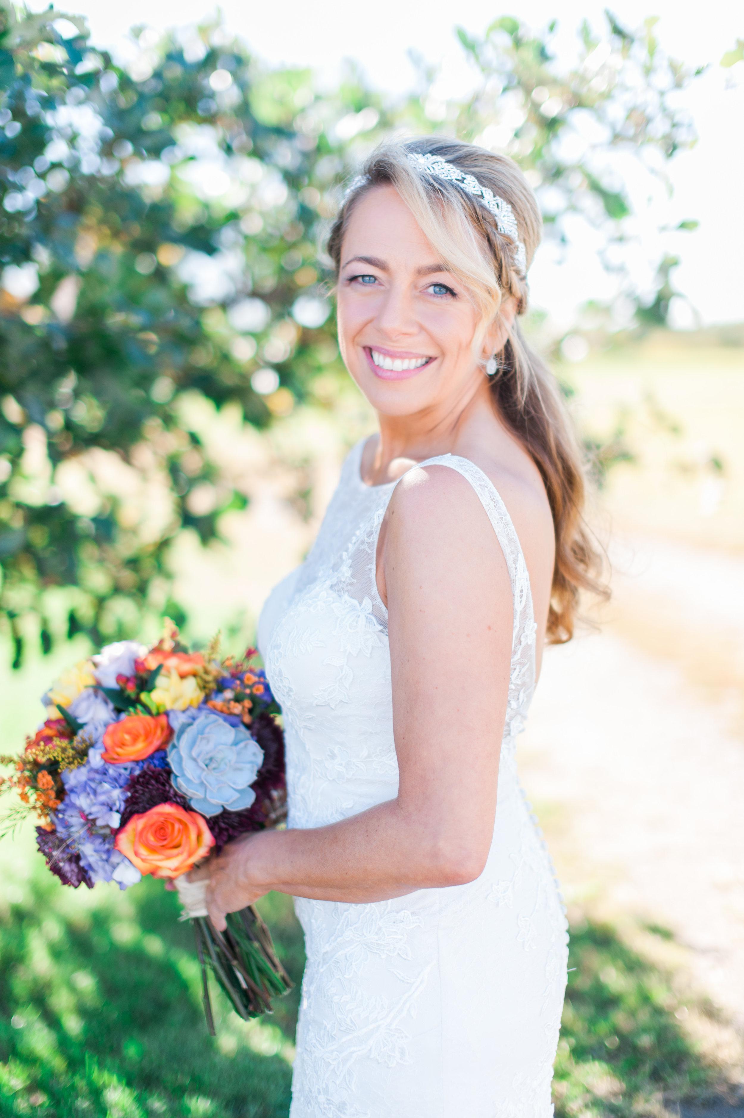 kearney florist