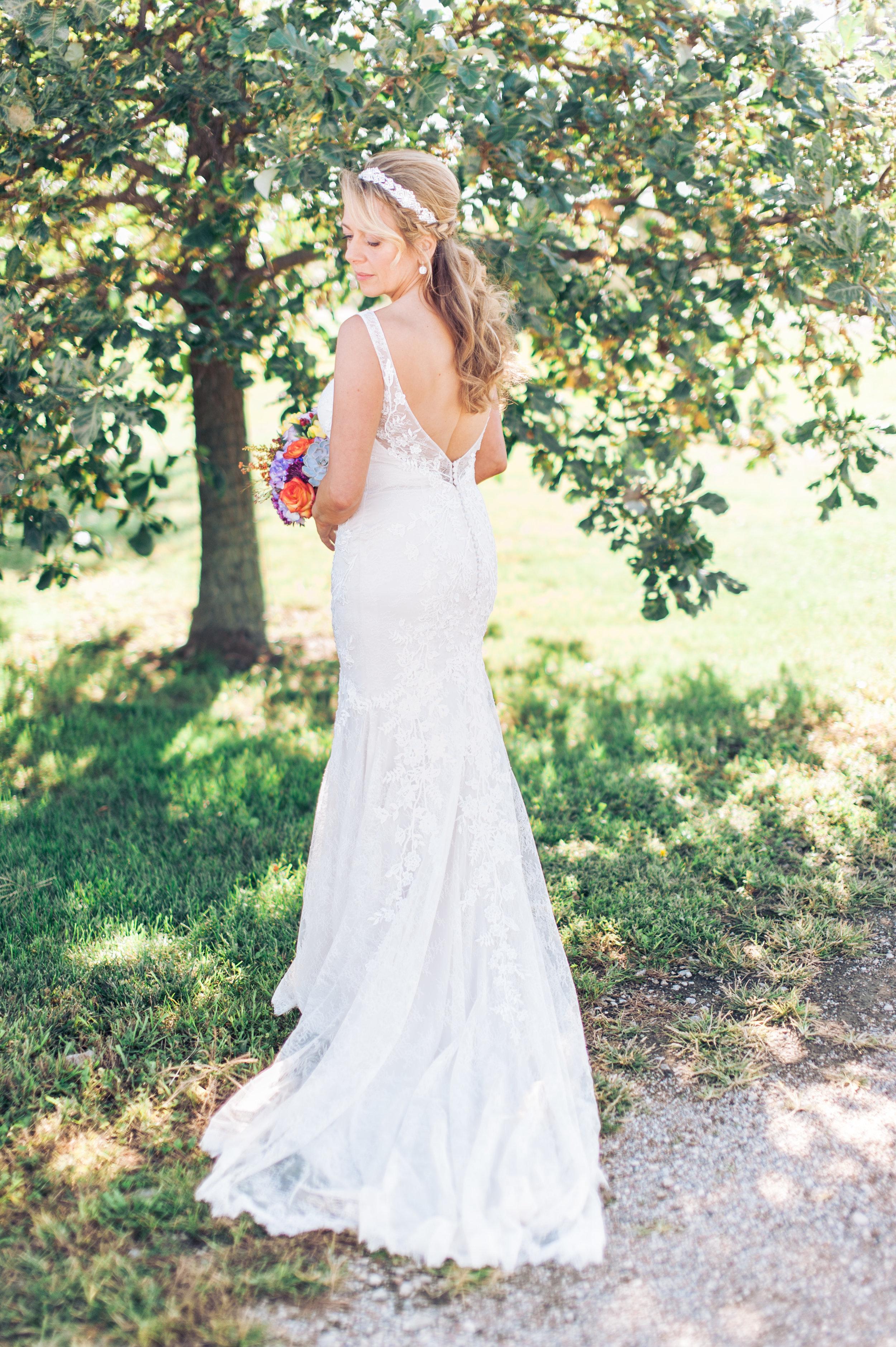 kearney wedding photography