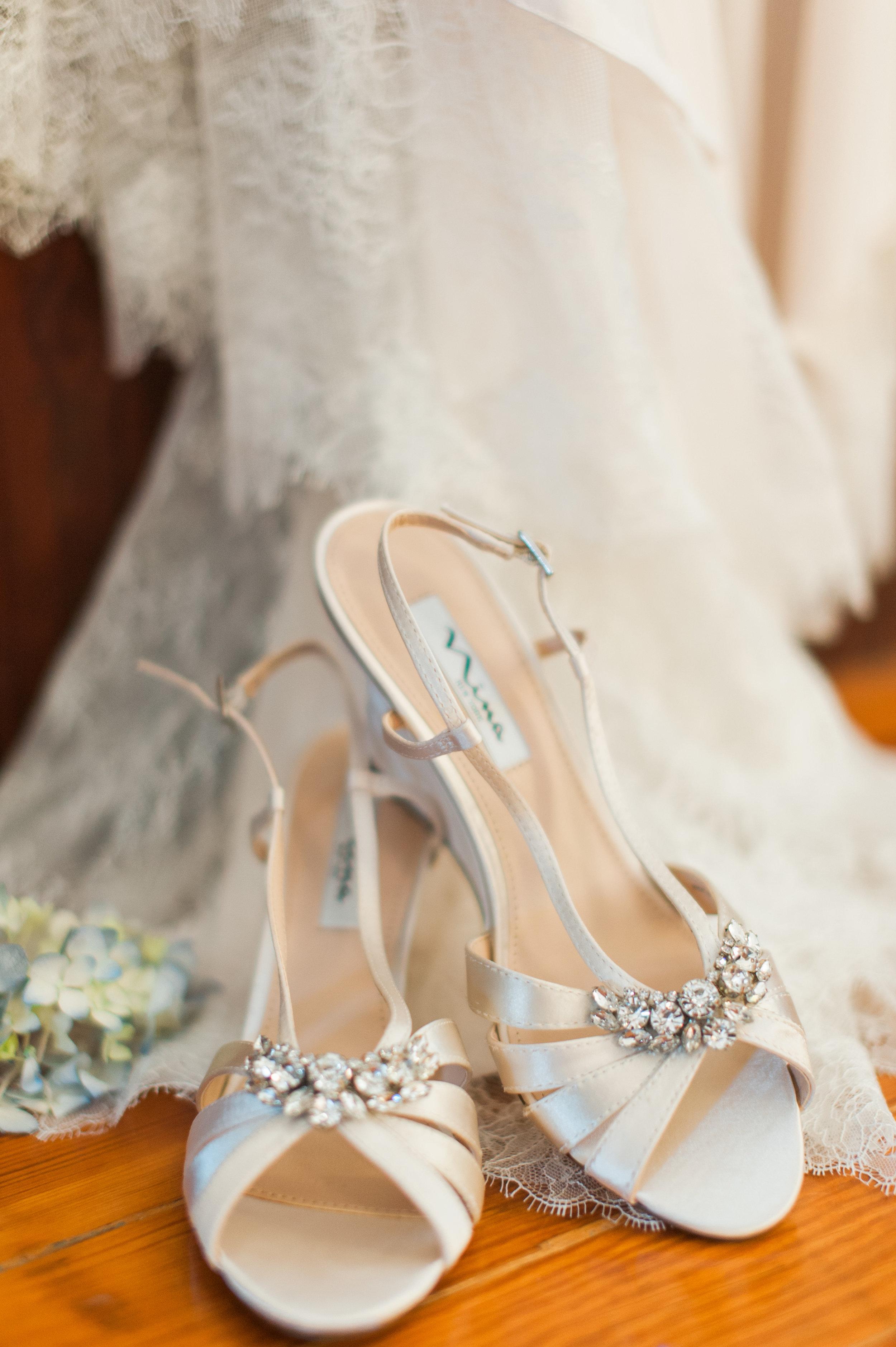 omaha wedding photography