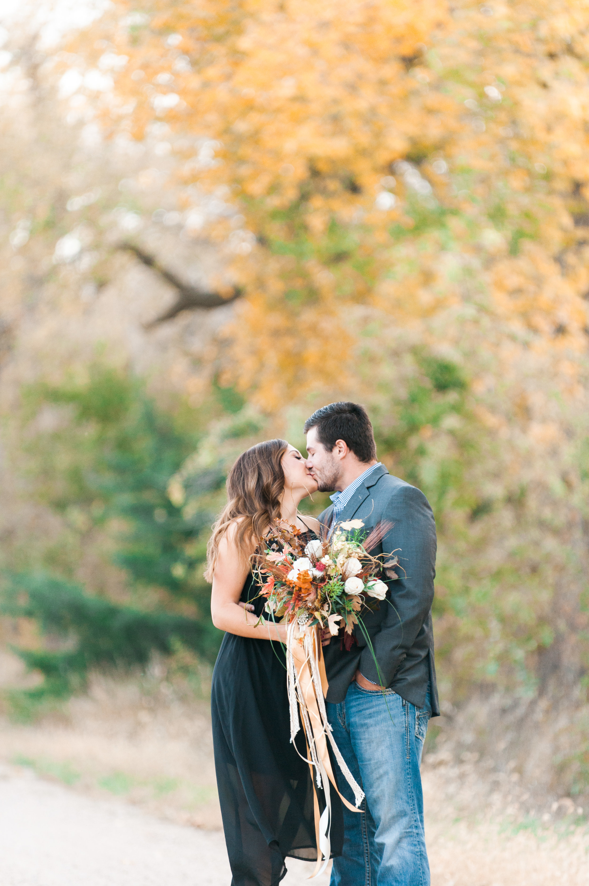 Kearney Nebraska Wedding Photography by Samantha Weddings