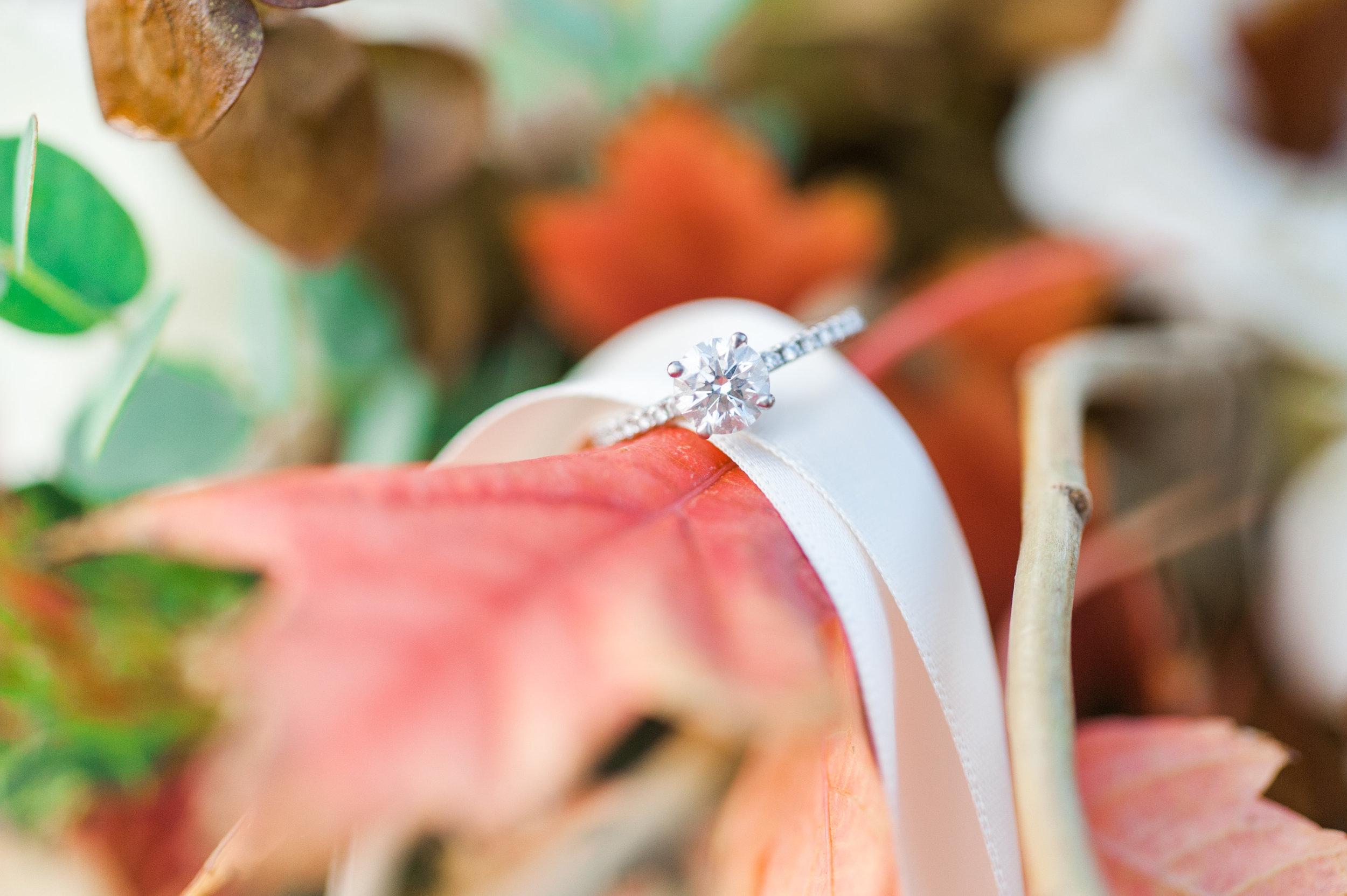omaha-engagements-outdoor-fall-florists-16.jpg