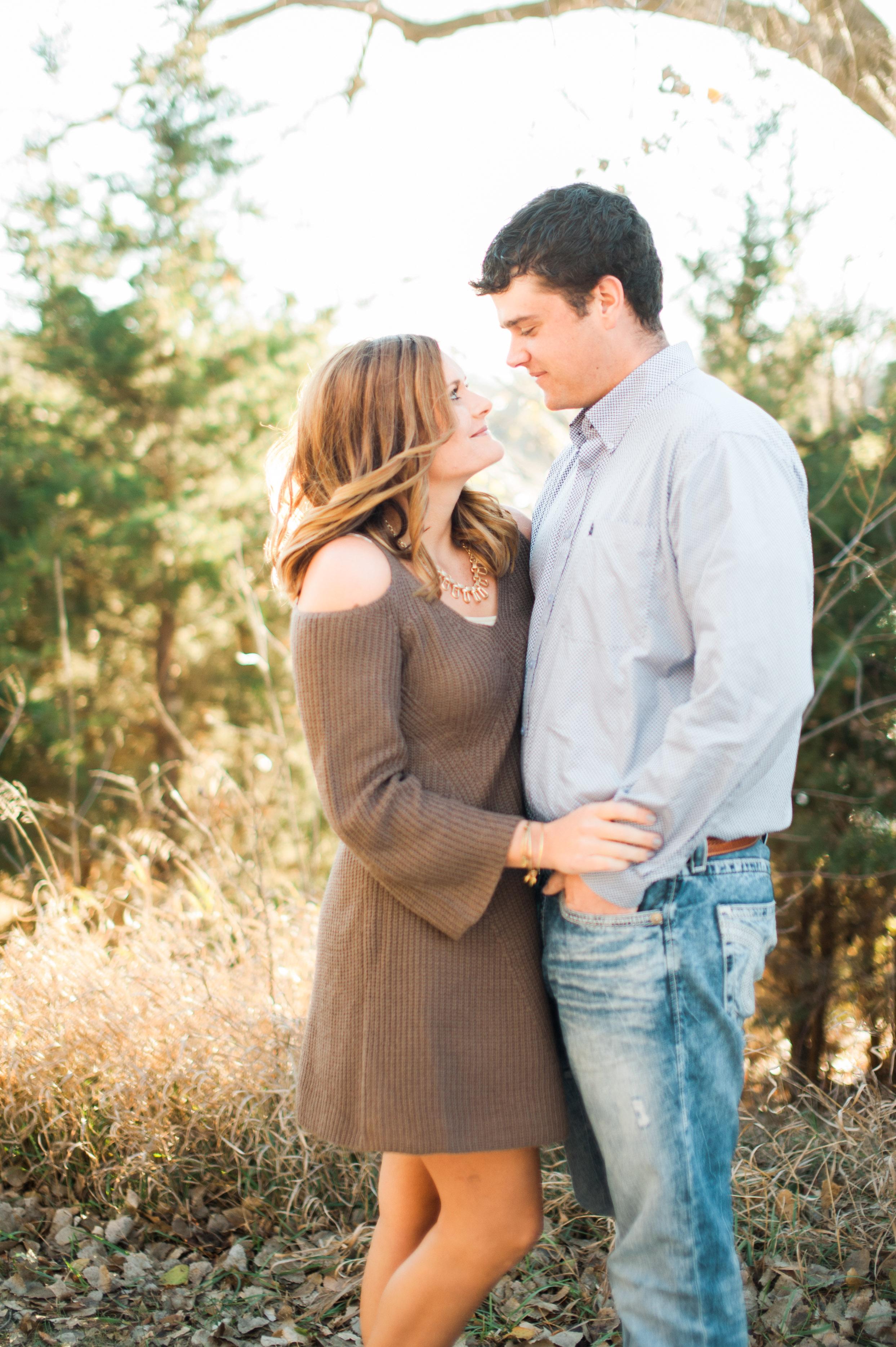 kearney nebraska wedding photographer 1