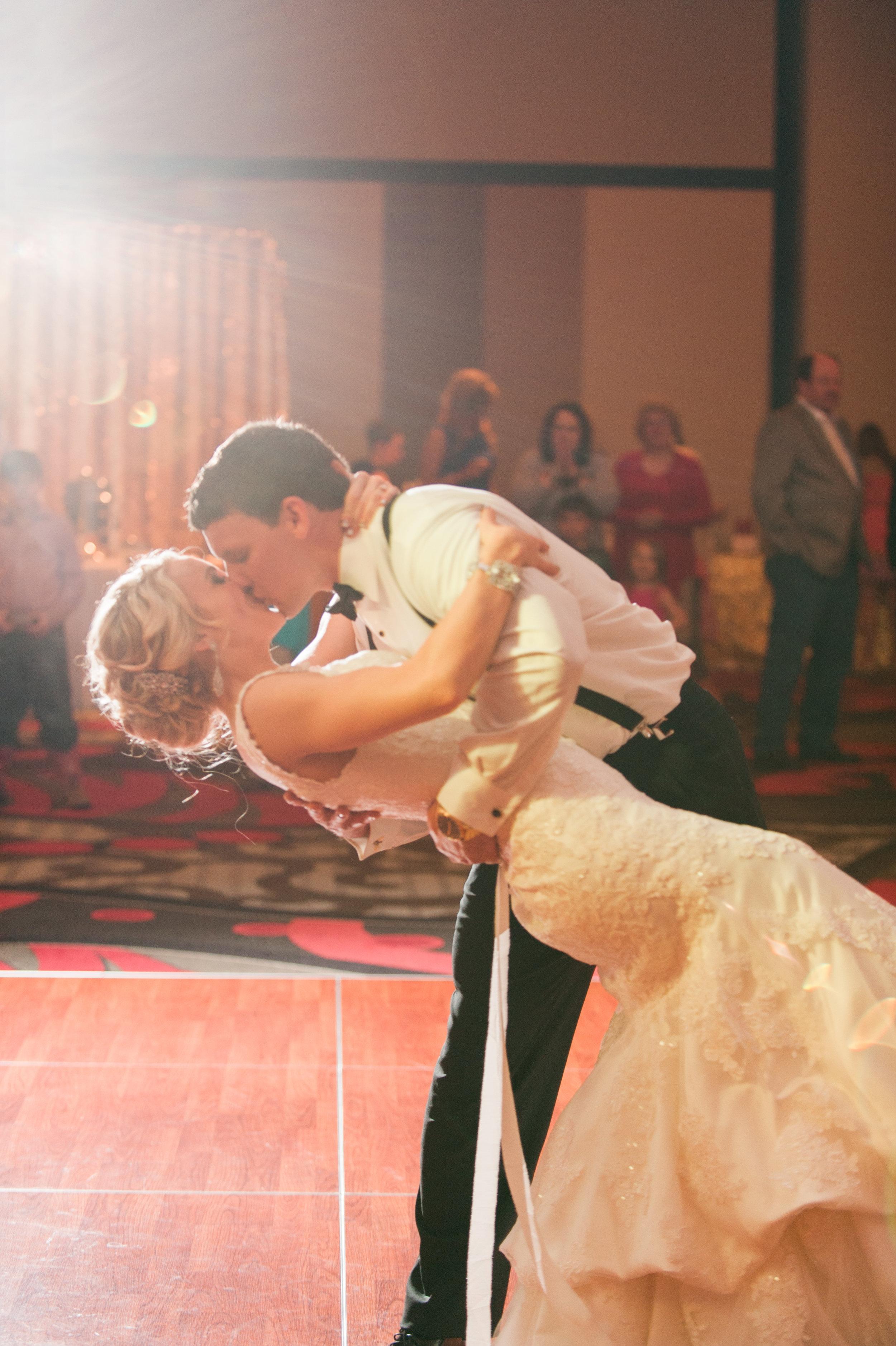 Younes Conference Center Kearney Ne wedding photography
