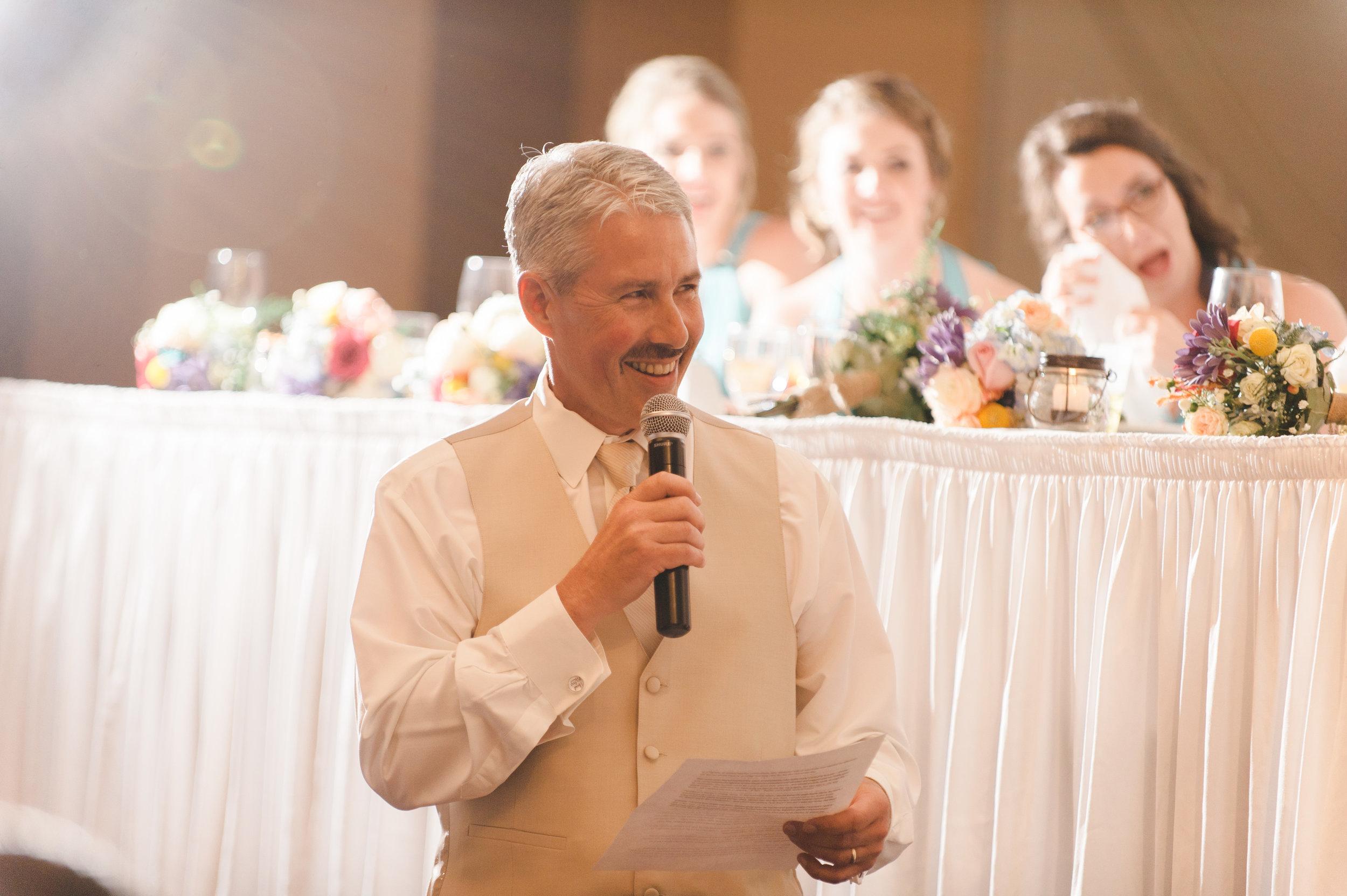 Younes Center Wedding Kearney ne
