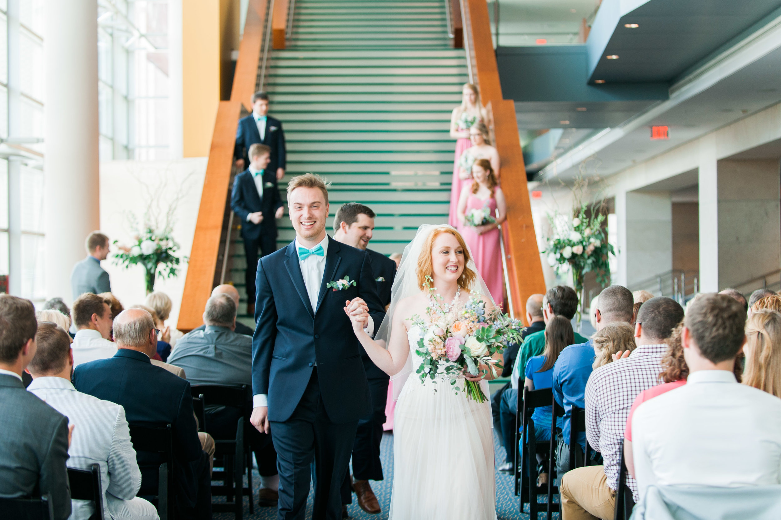 omaha-holland-arts-center-wedding-54.jpg