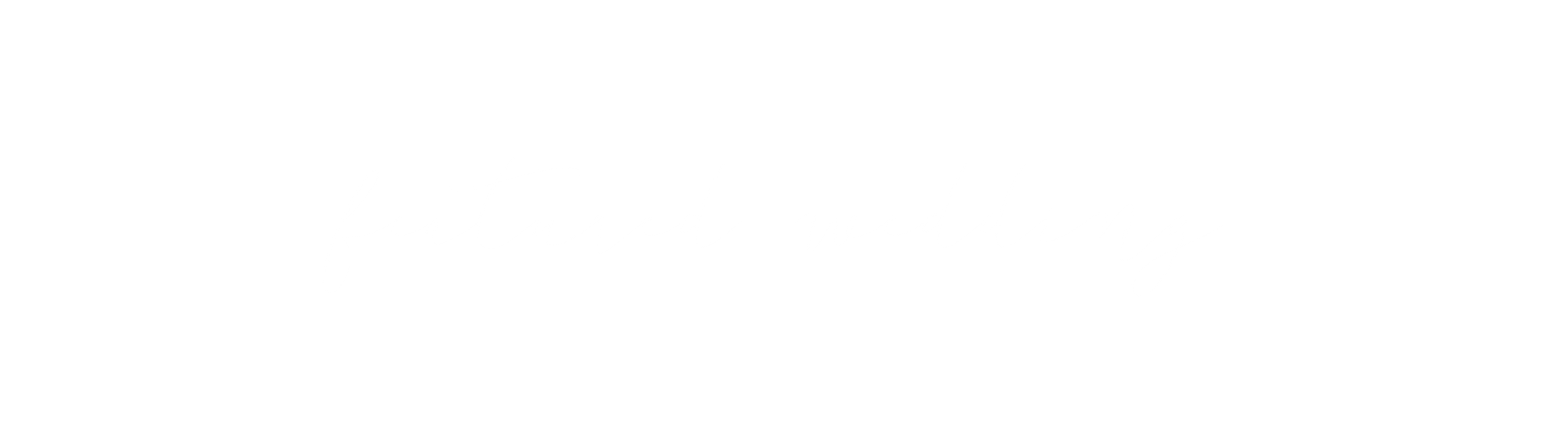featured wedding.png