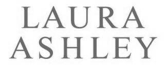laura-ashley-logo1.png