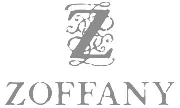 zoffany-logo-1.png