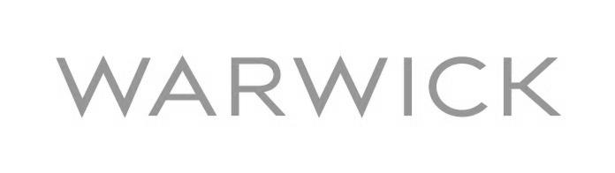 Warwick-logo-blue.png