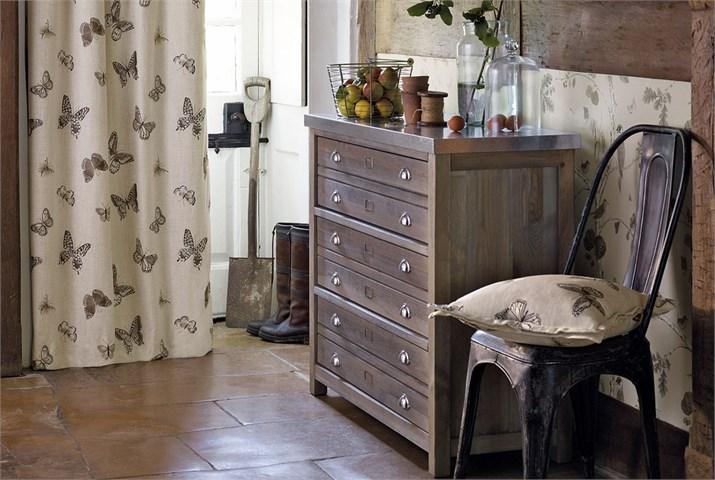 5. Sanderson-Woodland-Walk-Fabrics-Butterfly-Embroidery.jpg