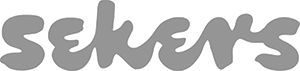 Sekers-logo.png