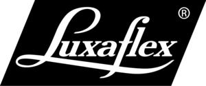 luxaflex_logo-p.png