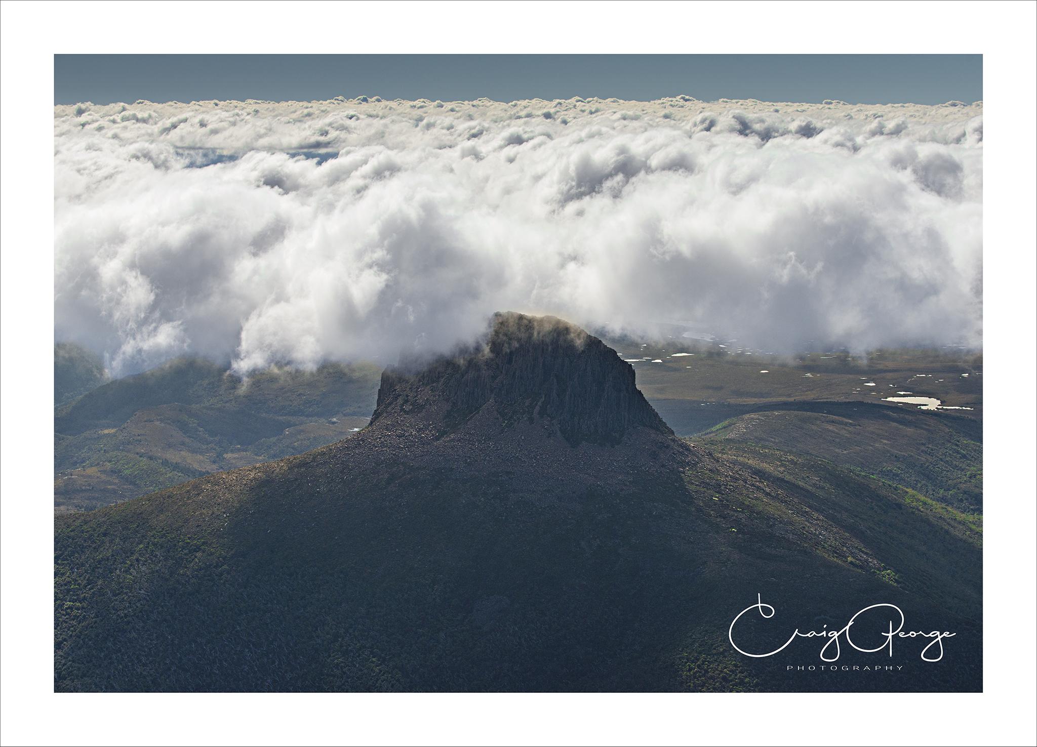 Cradle Mt.jpg