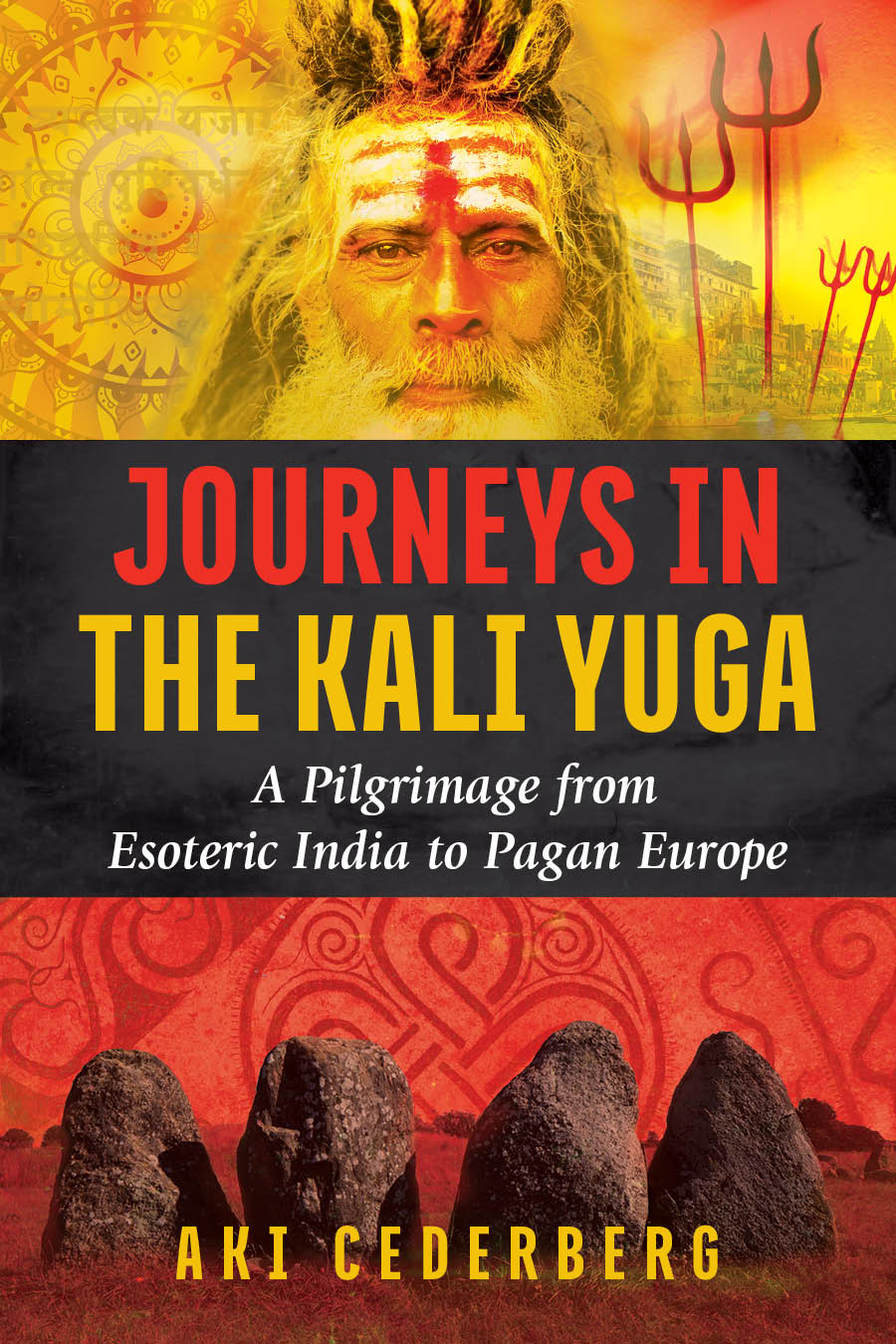 JOURNEYS IN THE KALI YUGA.jpg