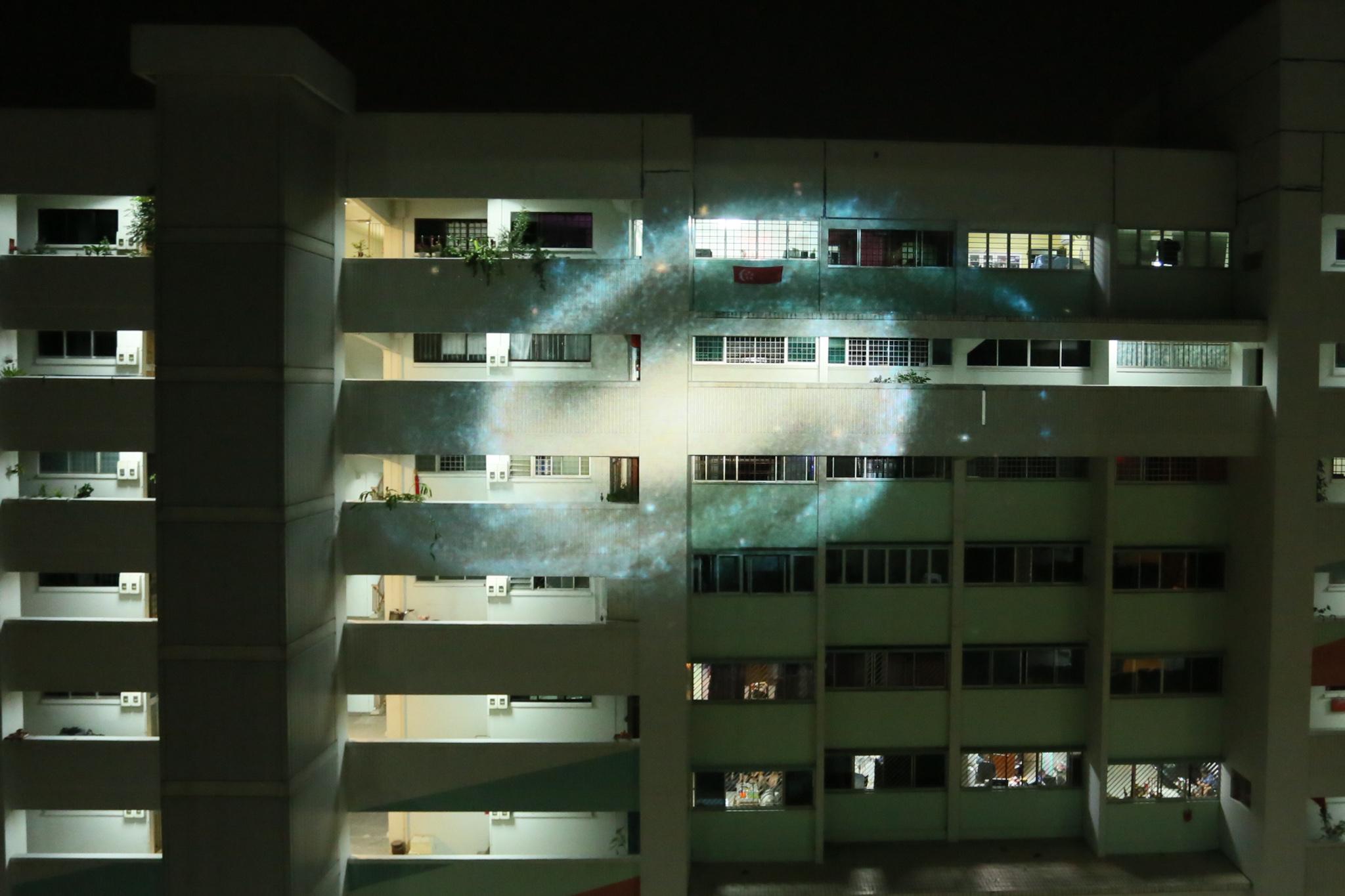 CRC-Night-035.jpg