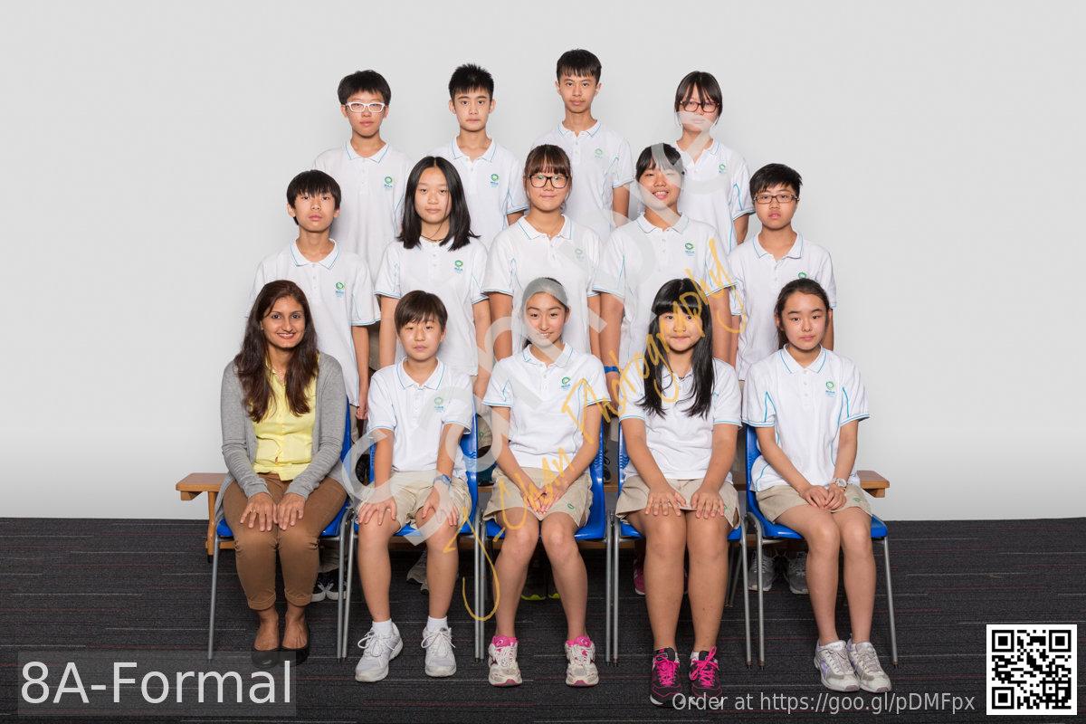 8A-Formal.jpg