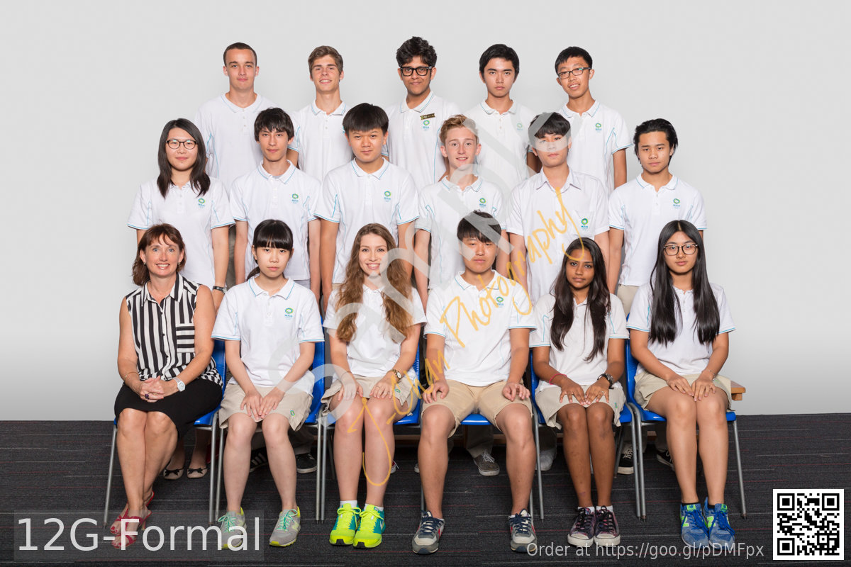 12G-Formal.jpg