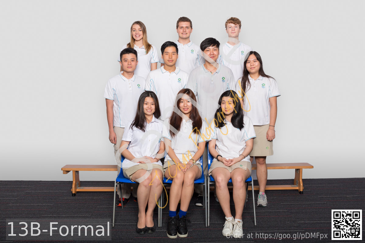 13B-Formal.jpg