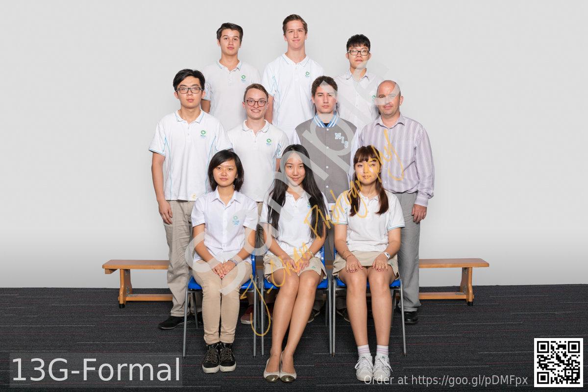 13G-Formal.jpg