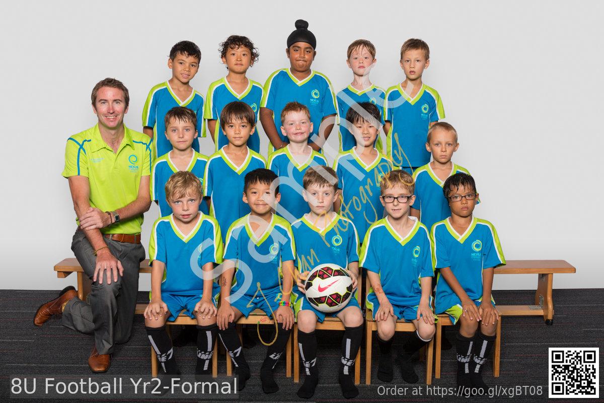 8U Football Yr2-Formal.jpg