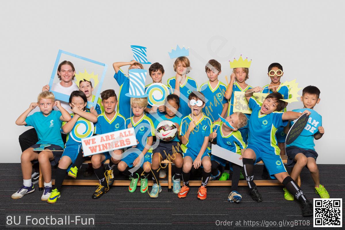 8U Football-Fun.jpg