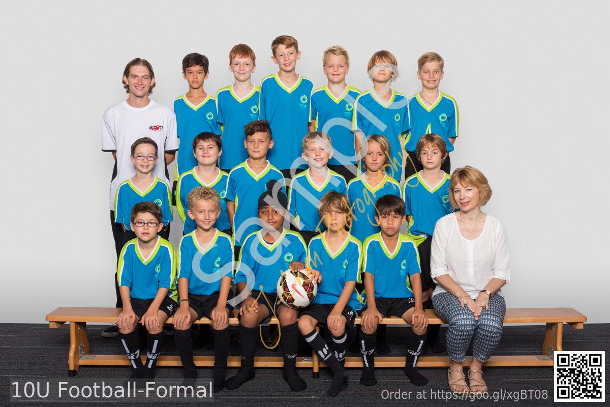 10U Football-Formal.jpg
