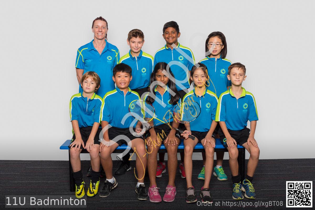 11U Badminton.jpg