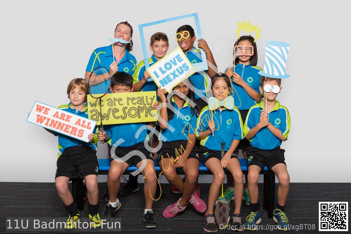 11U Badminton-Fun.jpg