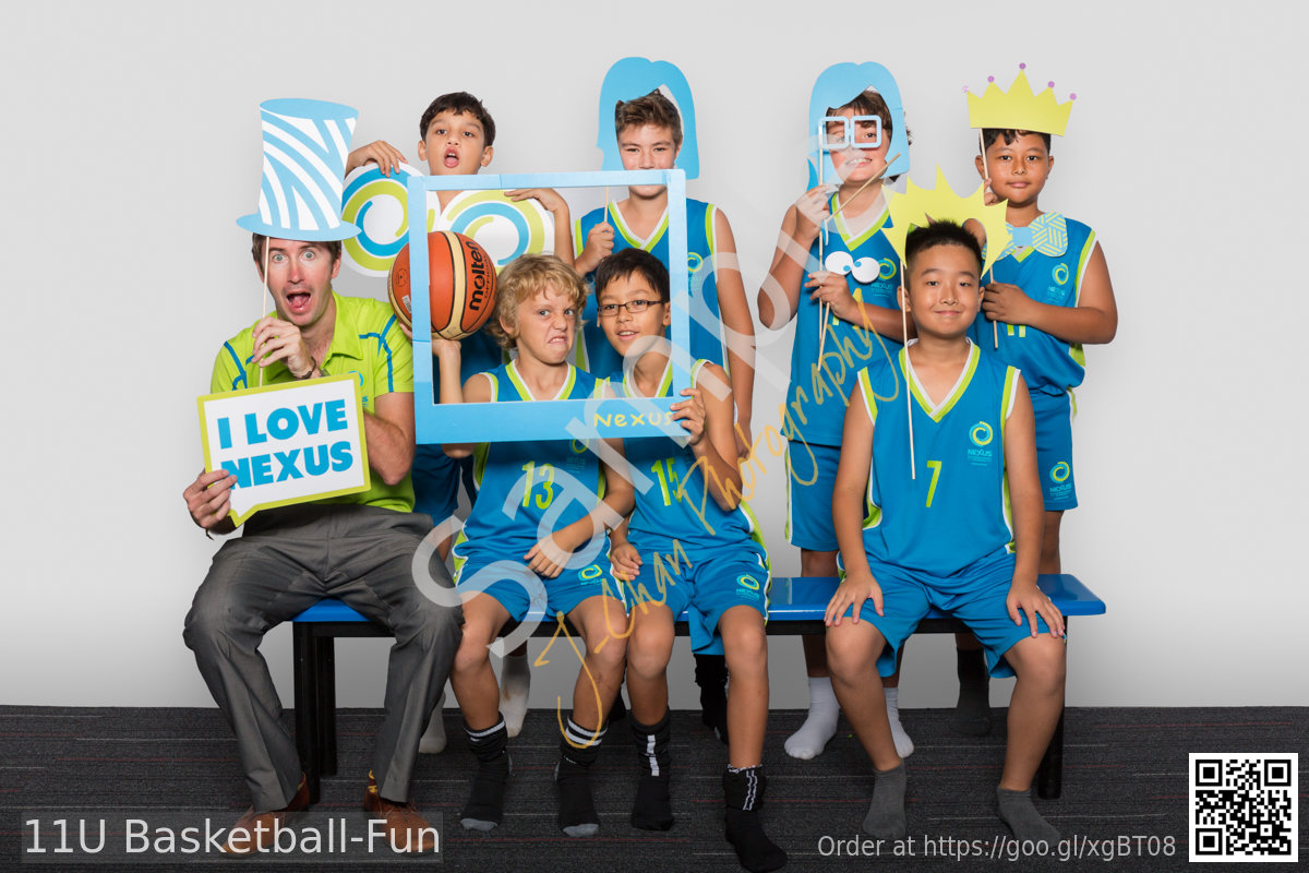 11U Basketball-Fun.jpg