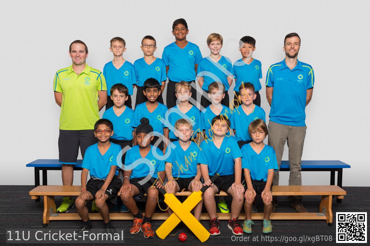 11U Cricket-Formal.jpg