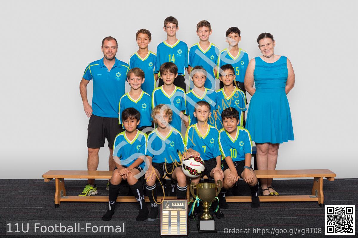 11U Football-Formal.jpg