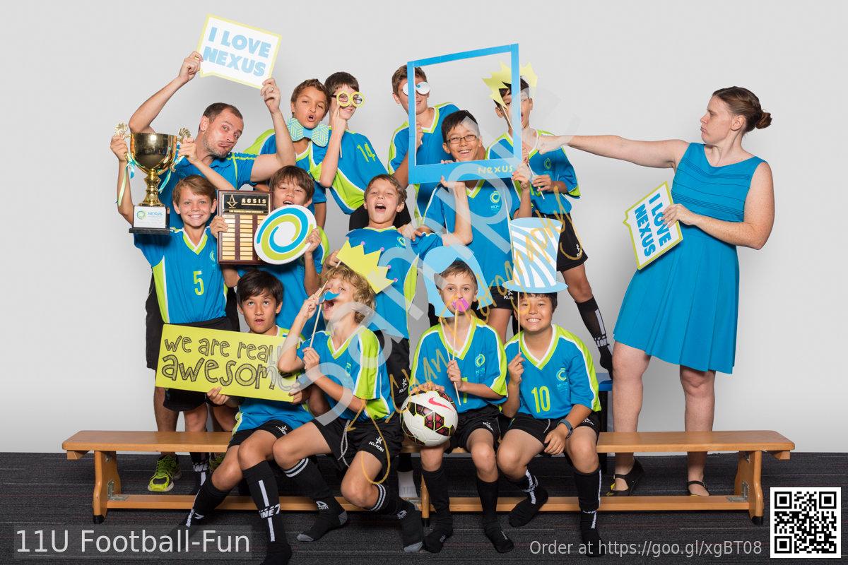 11U Football-Fun.jpg