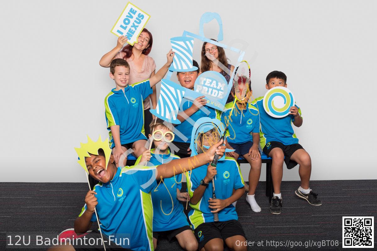 12U Badminton-Fun.jpg